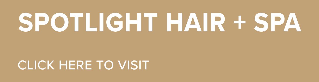 spotlight-button-1350x350.png