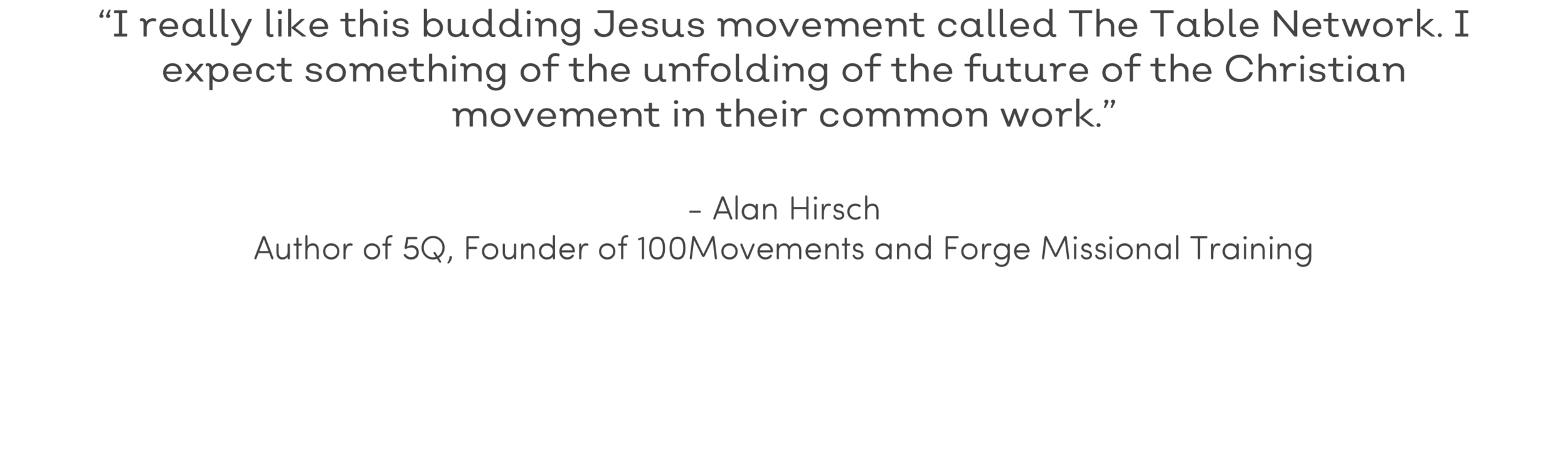 Hirsch Quote 1.png