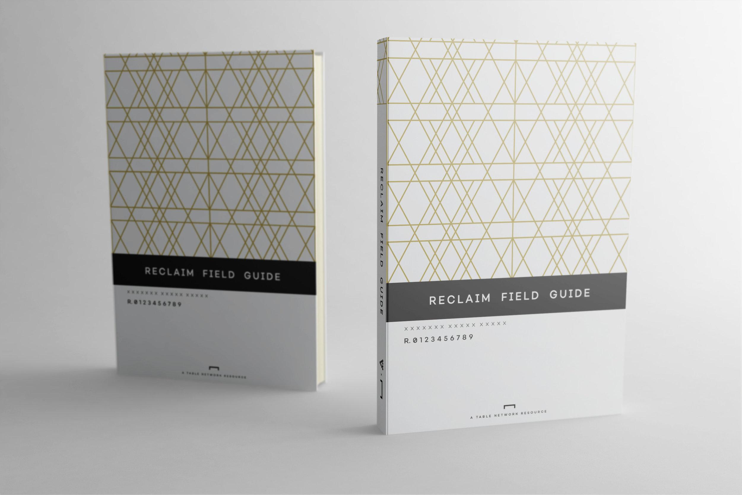 reclaim-field-guide-mockup.jpeg