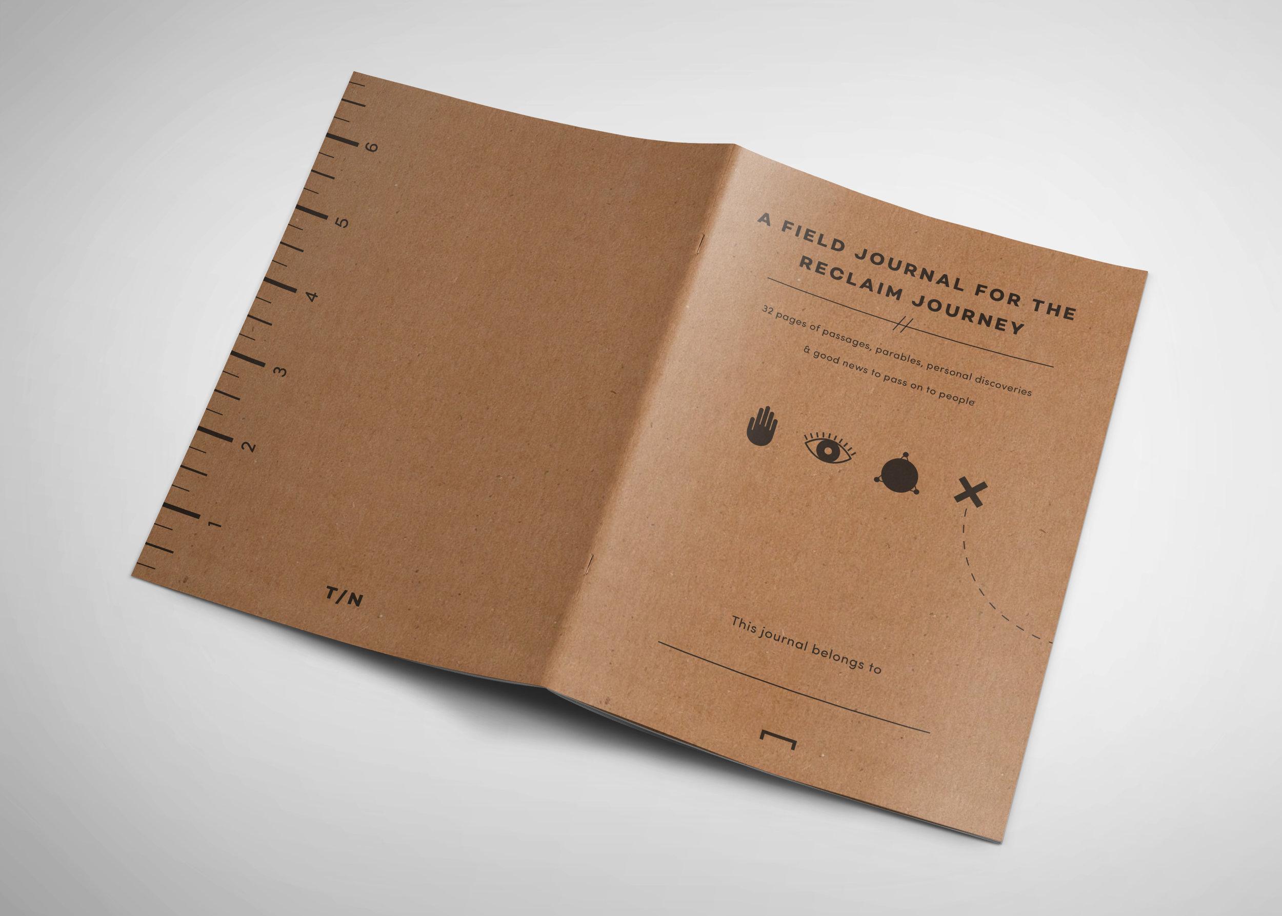 reclaim-field-journal-full-cover-mockup.jpeg