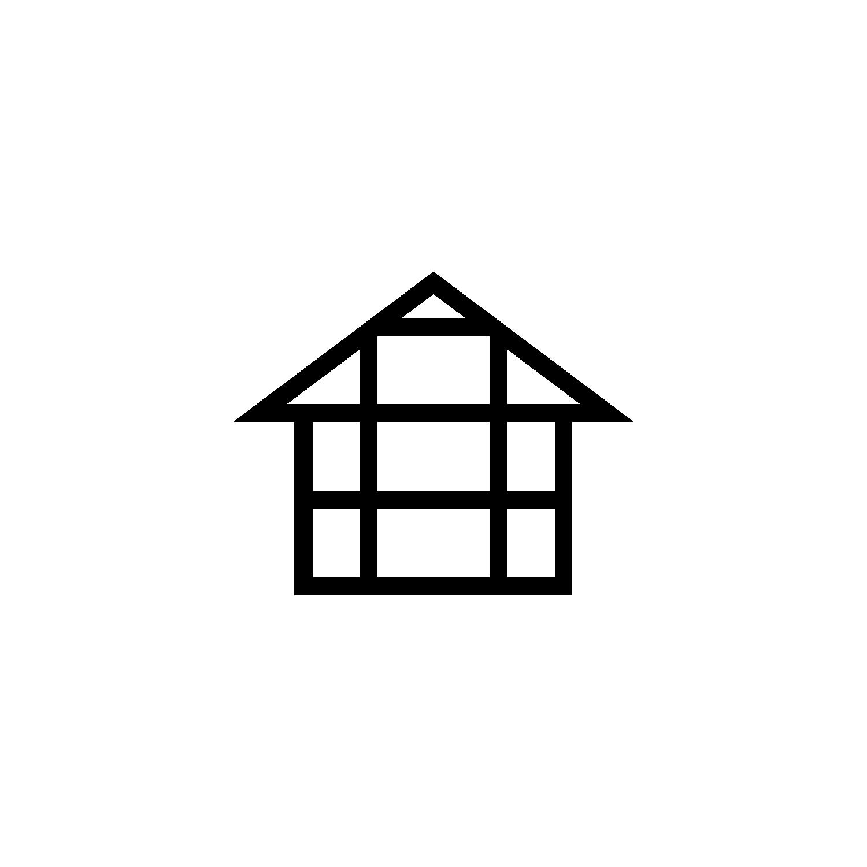 reclaim-training-framework-icon-01.png