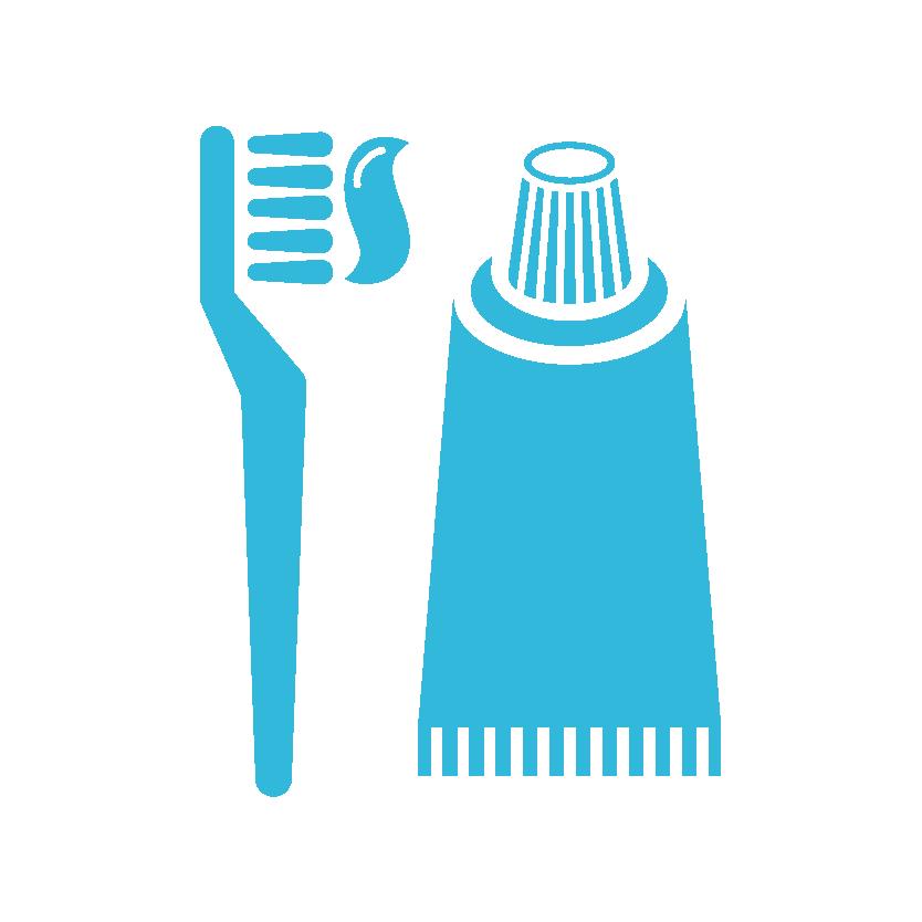 preventive-health-icon.png