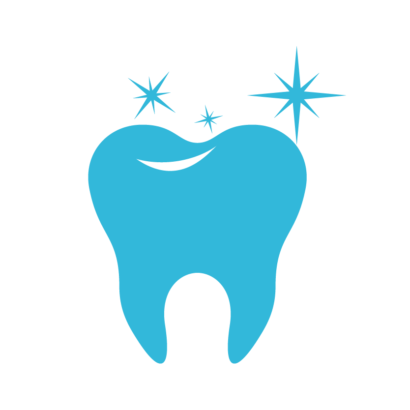 cosmetic-dentistry-icon.png