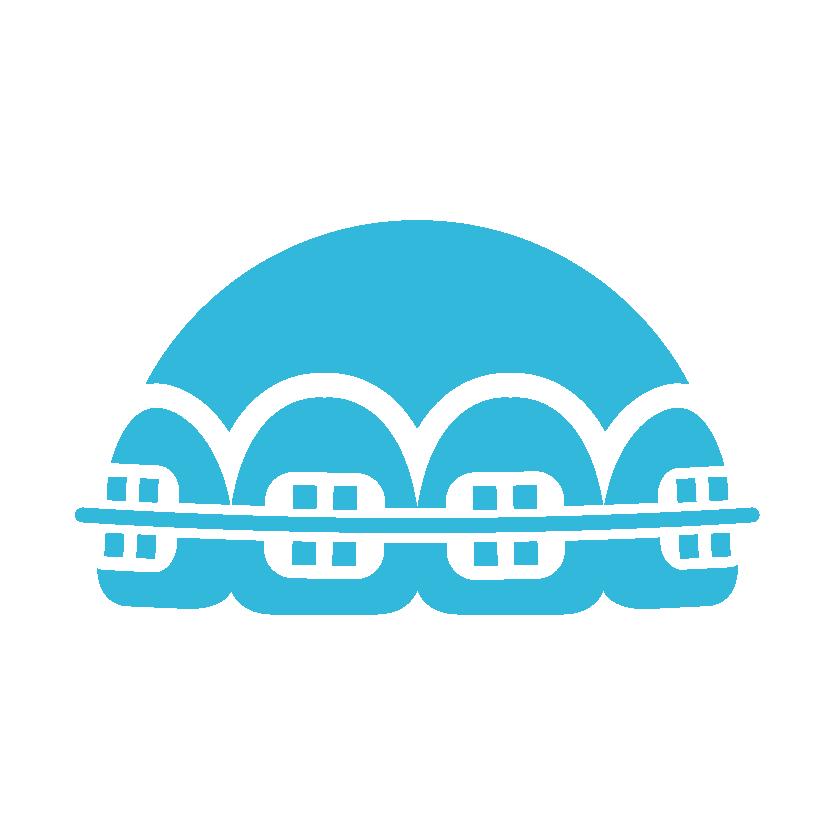 orthodontics-icon.png
