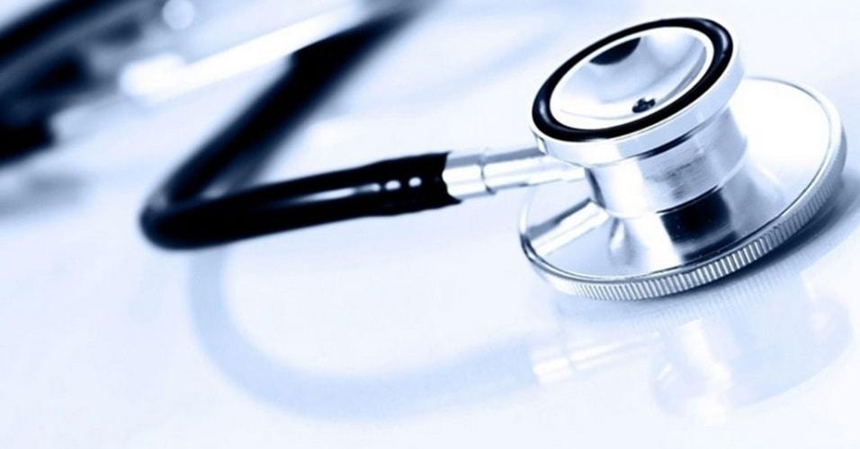 Erro médico  é pesadelo para pacientes e profissionais sérios
