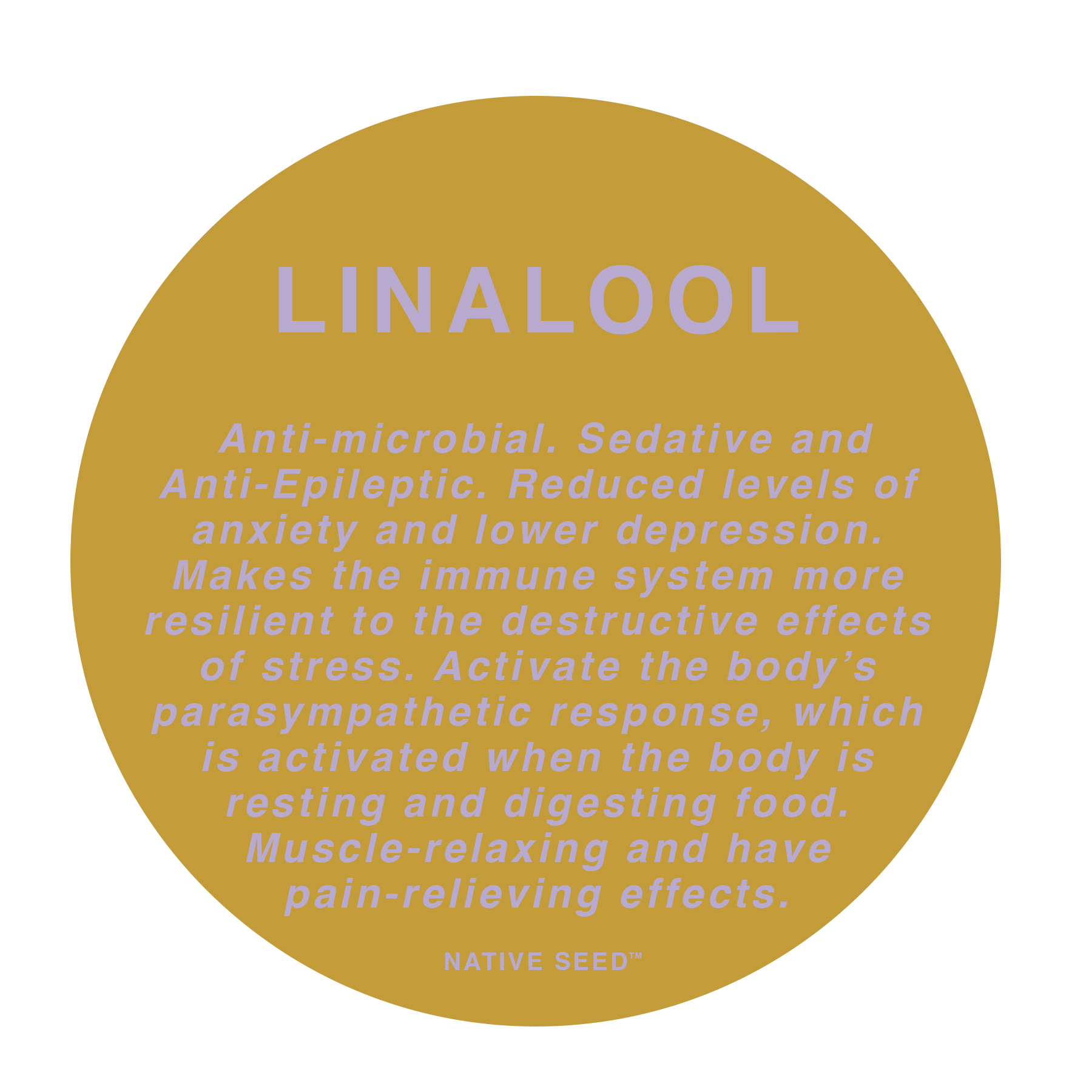 linalool-terpepe-24k-gold.jpg