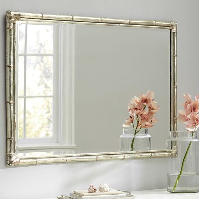Spiegels -