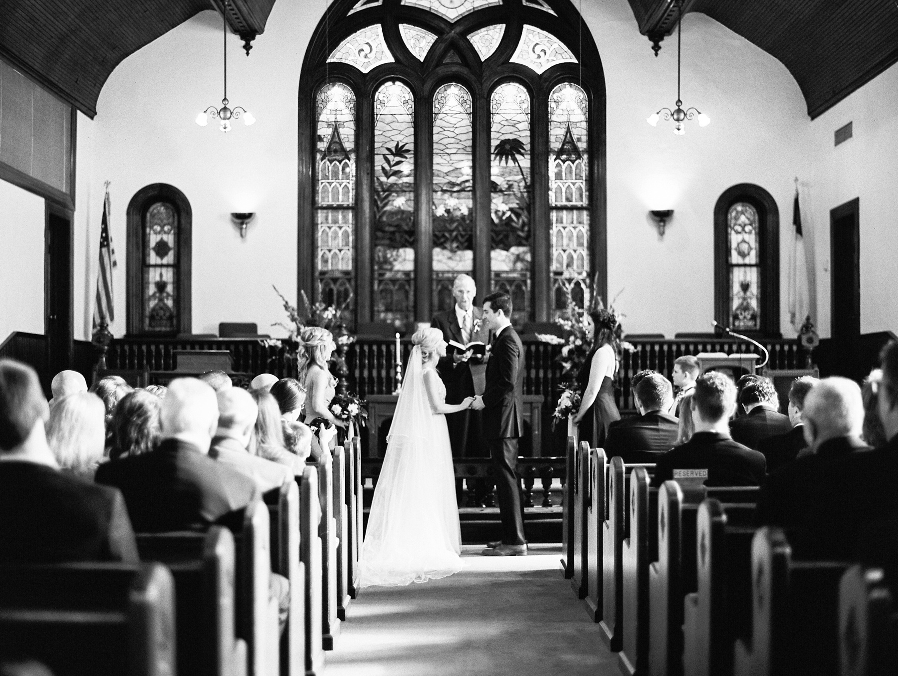 Tenessee-Wedding-Photographer-Stratton-House_0231.jpg