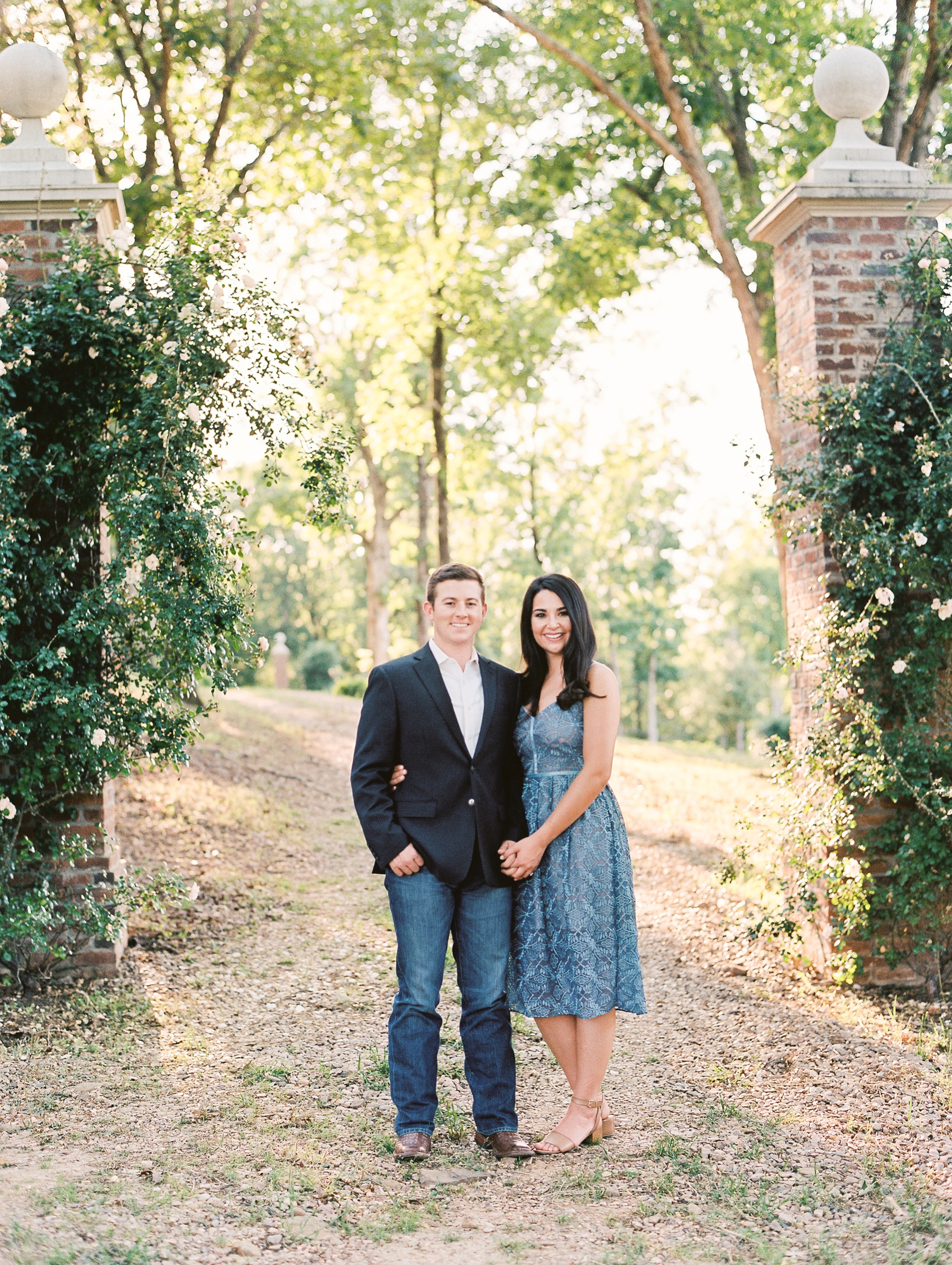 Moss-Mountain-Farms-Wedding-Arkansas_0307.jpg