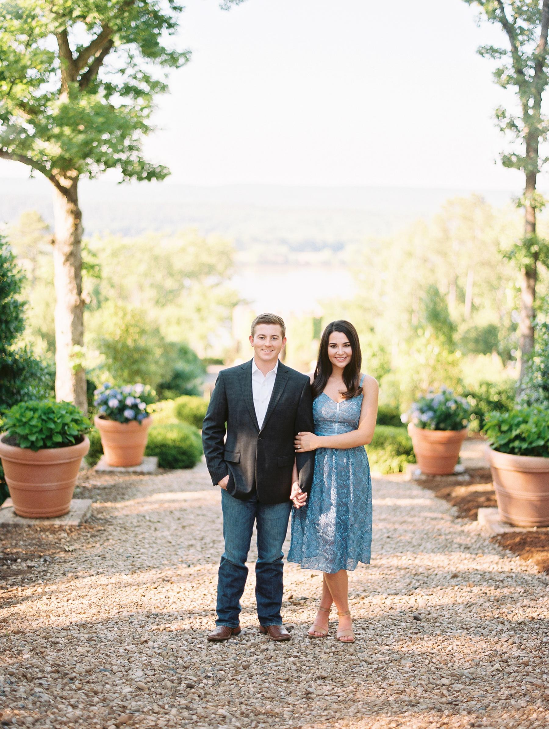 Moss-Mountain-Farms-Wedding-Arkansas_0310.jpg