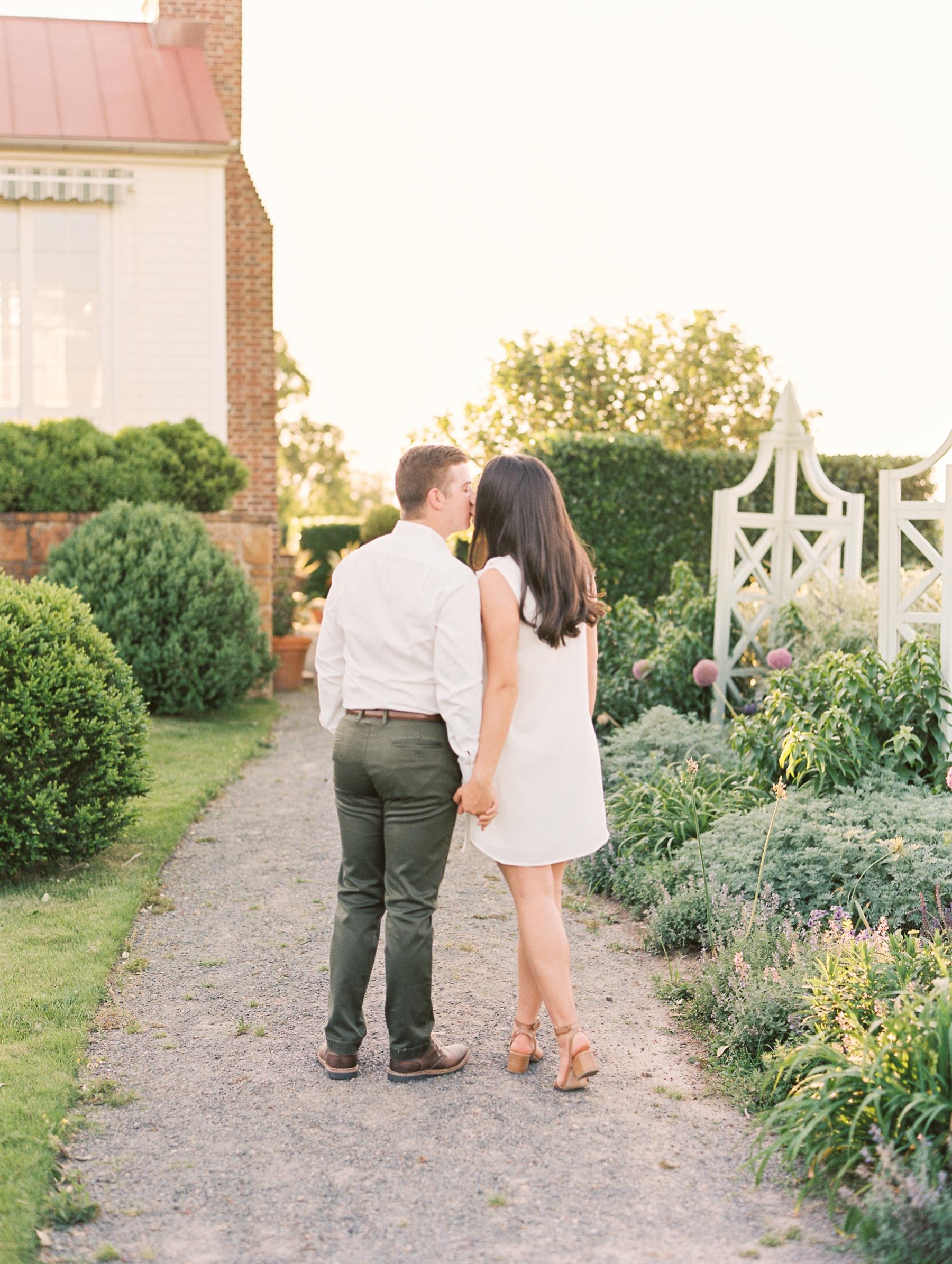 Moss-Mountain-Farms-Wedding-Arkansas_0317.jpg