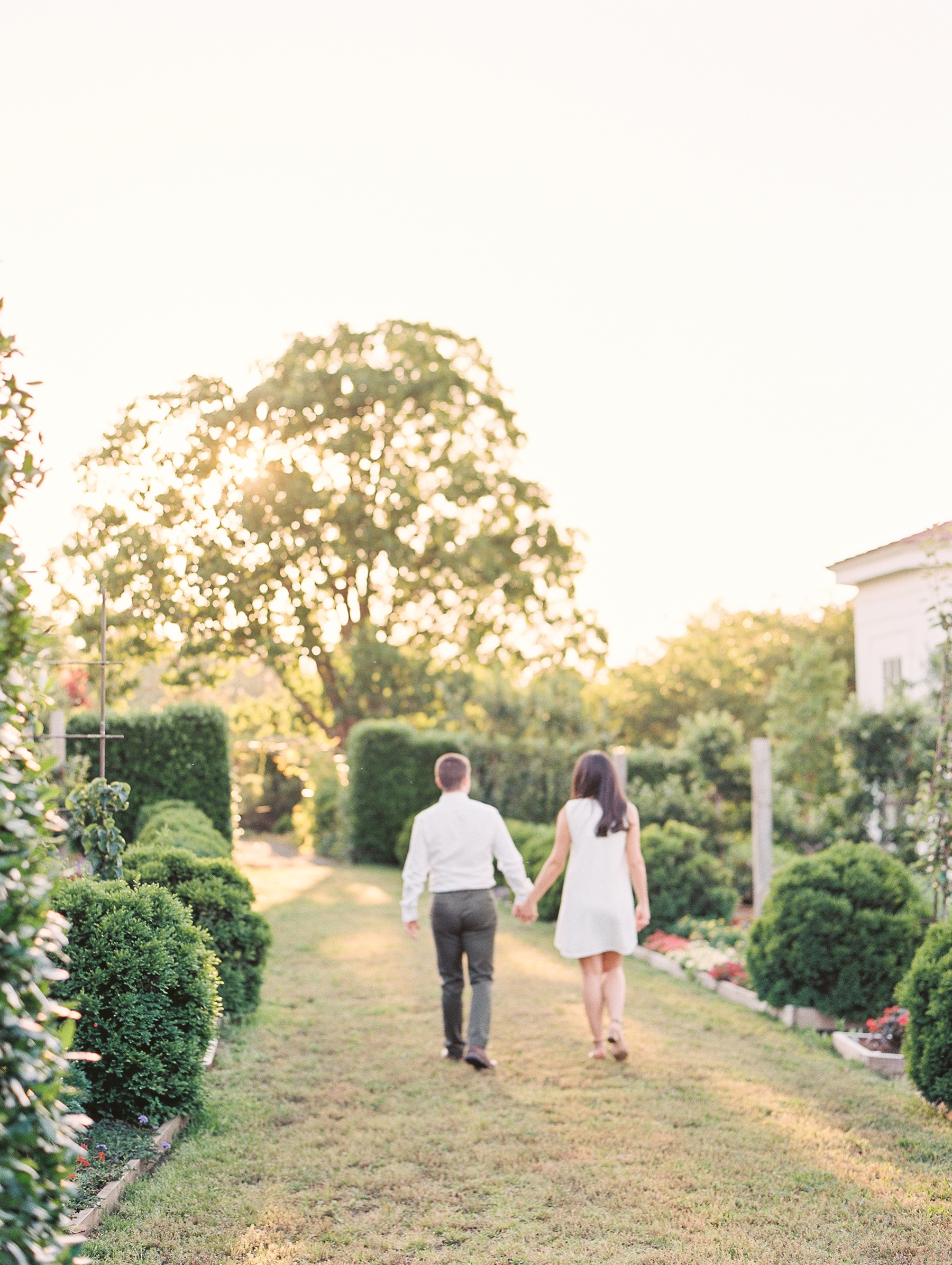 Moss-Mountain-Farms-Wedding-Arkansas_0319.jpg