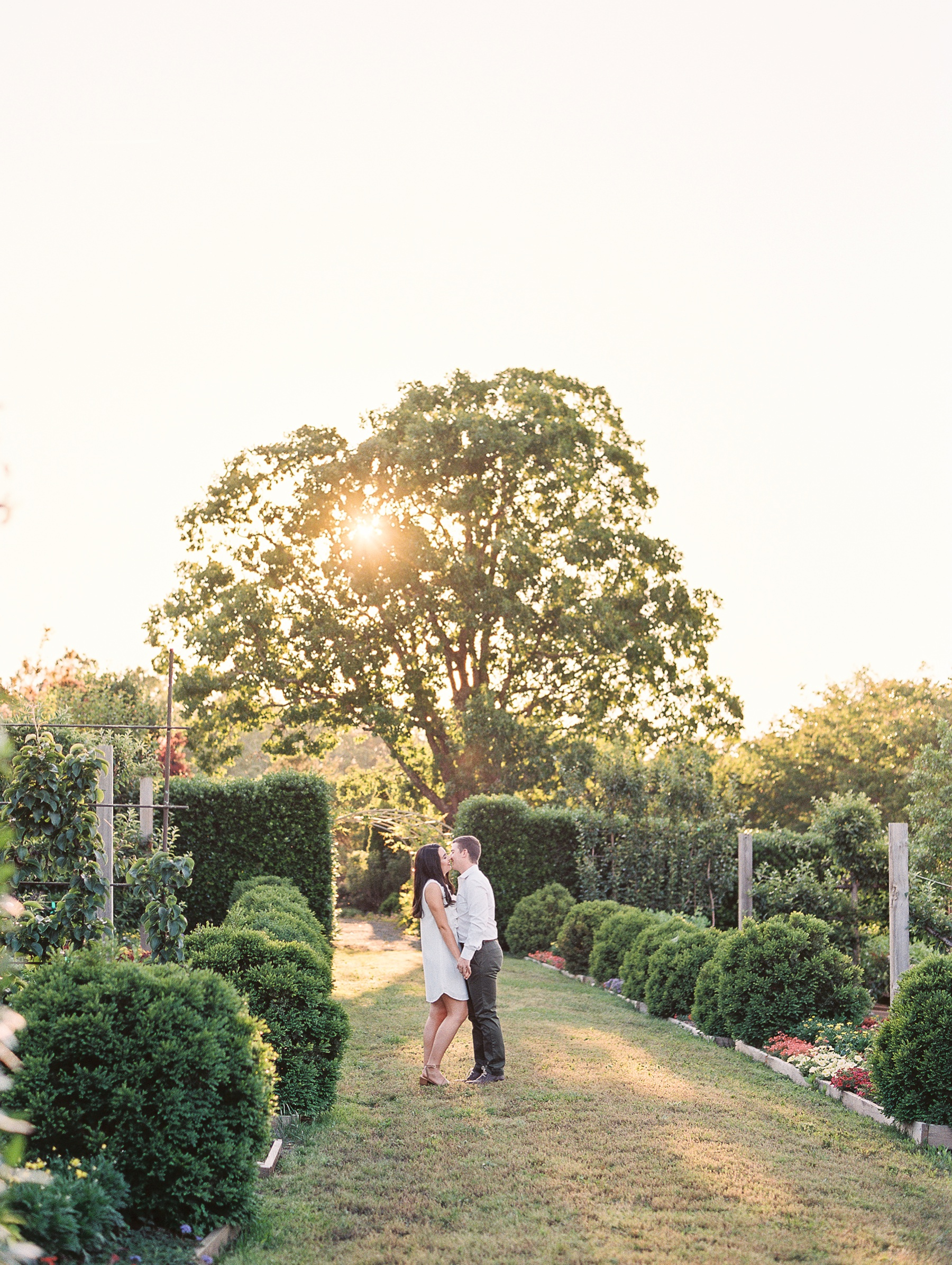 Moss-Mountain-Farms-Wedding-Arkansas_0321.jpg
