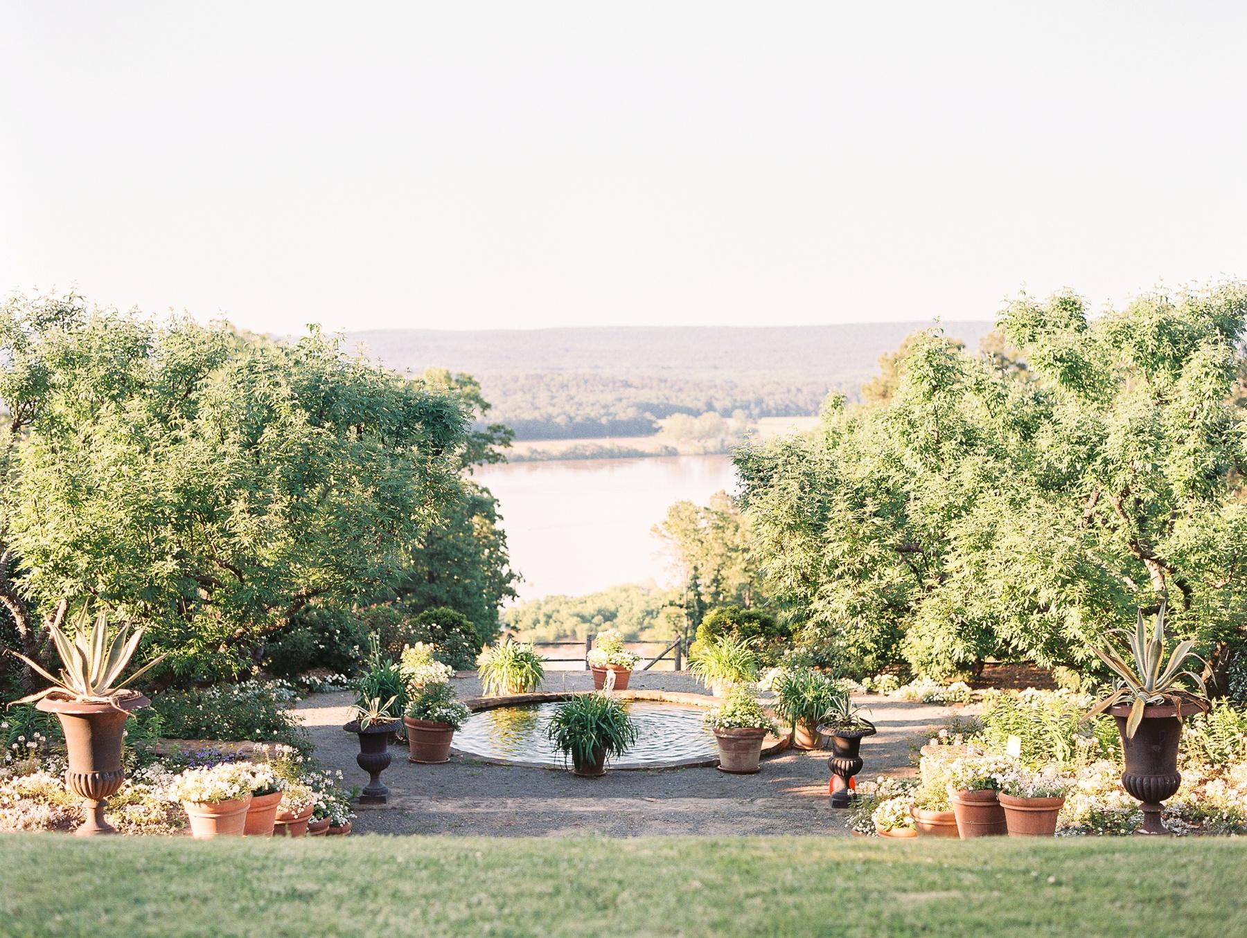 Moss-Mountain-Farms-Wedding-Arkansas_0328.jpg