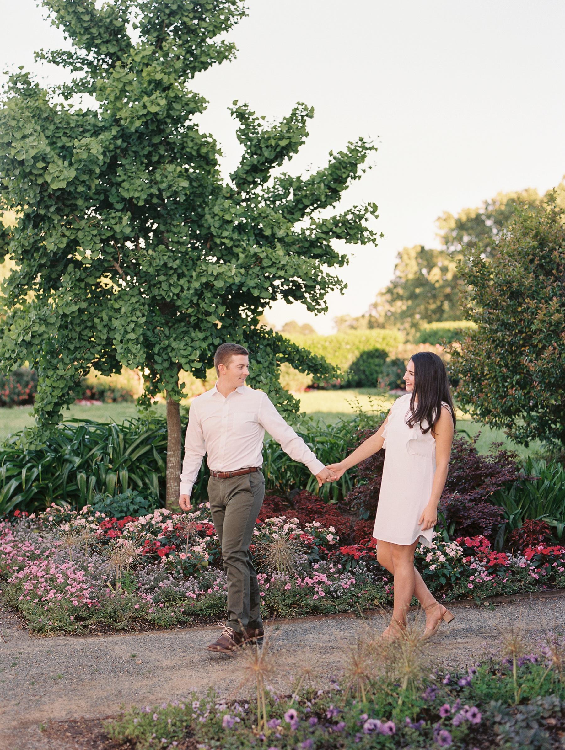 Moss-Mountain-Farms-Wedding-Arkansas_0334.jpg