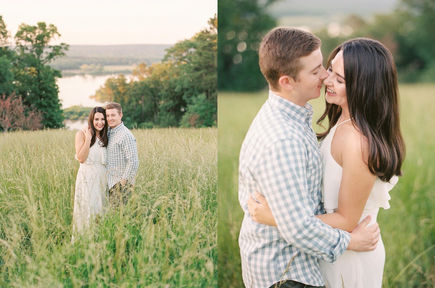 Moss-Mountain-Farms-Wedding-Arkansas_0335.jpg