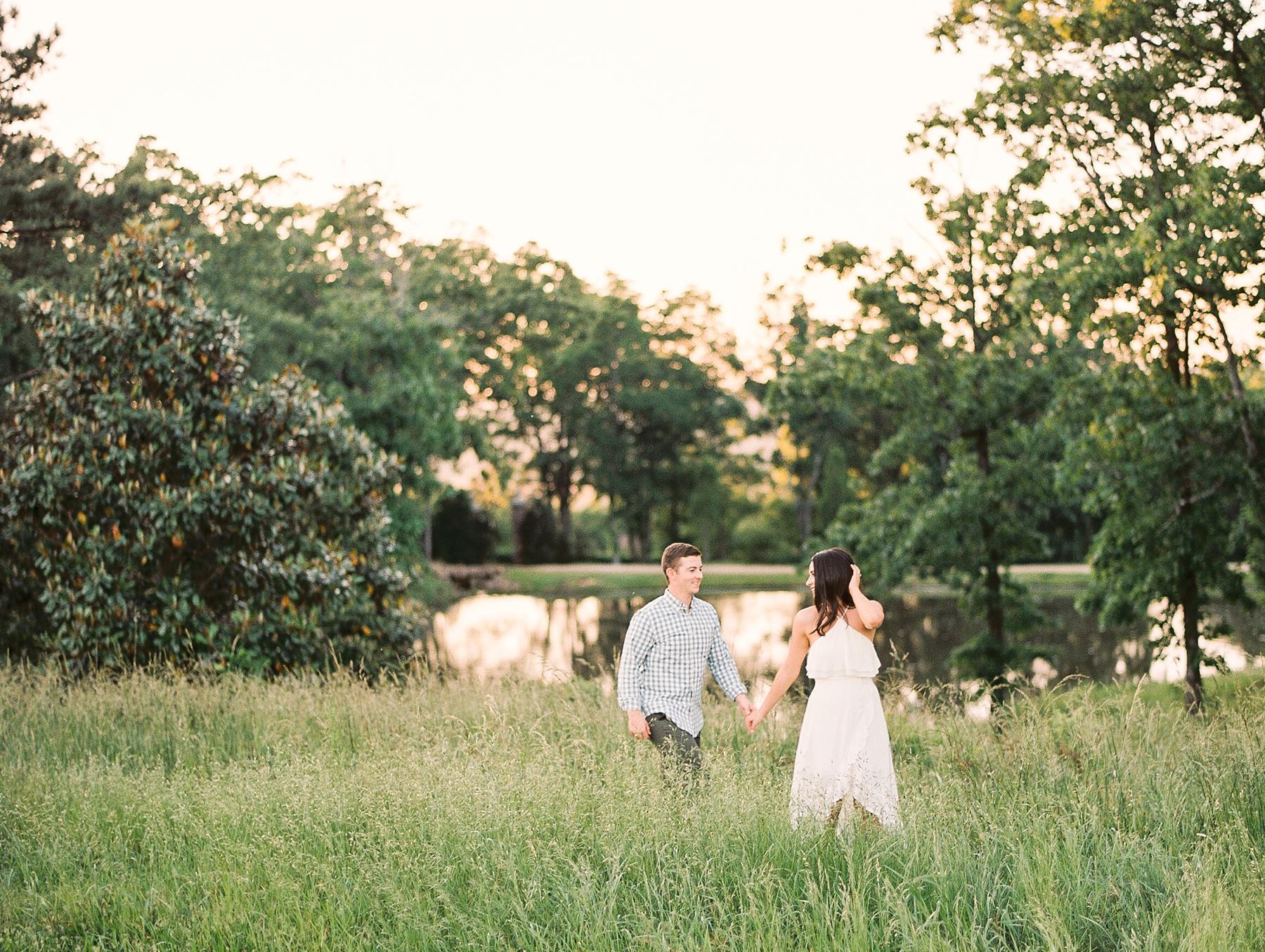 Moss-Mountain-Farms-Wedding-Arkansas_0338.jpg