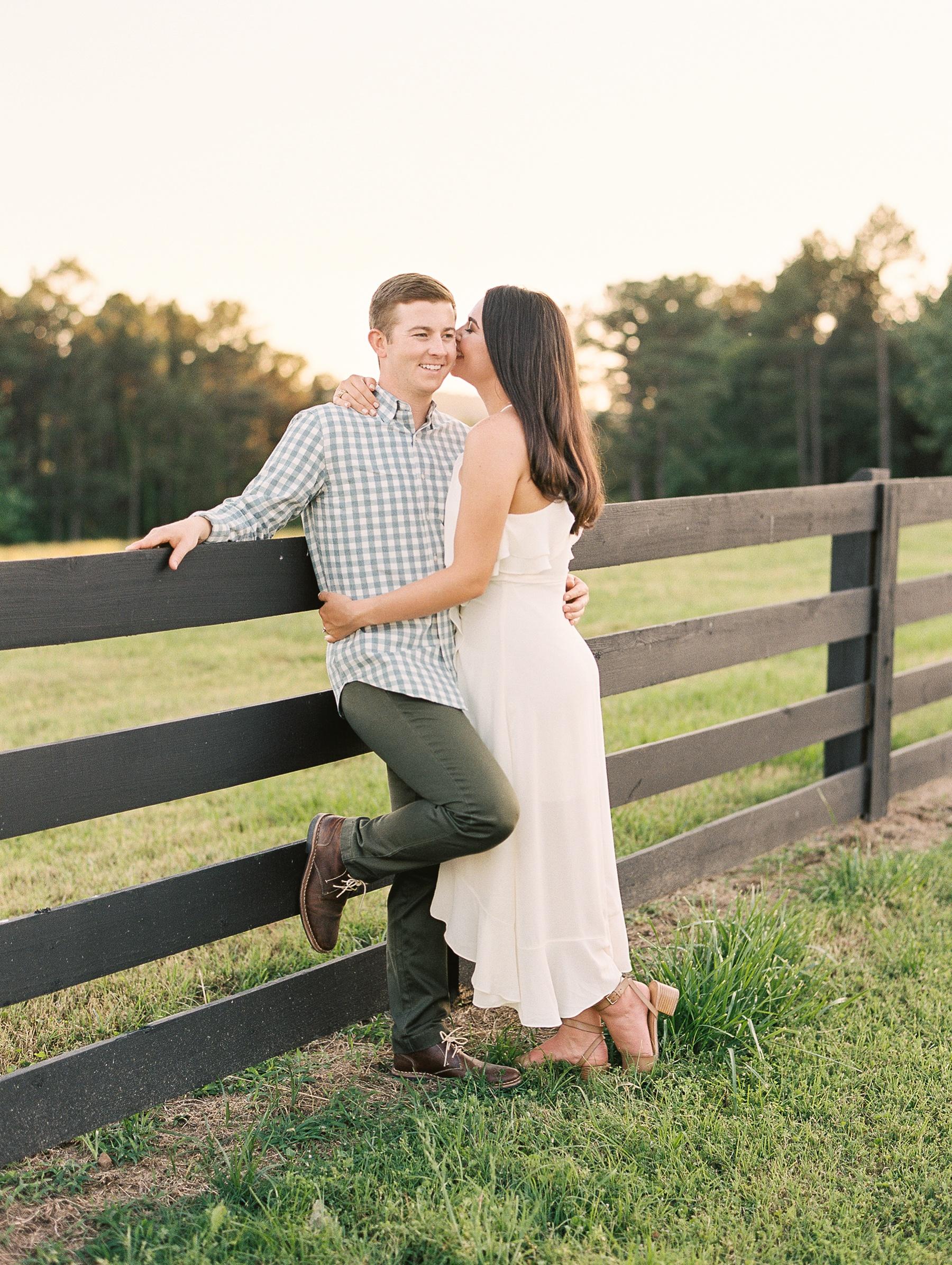 Moss-Mountain-Farms-Wedding-Arkansas_0340.jpg