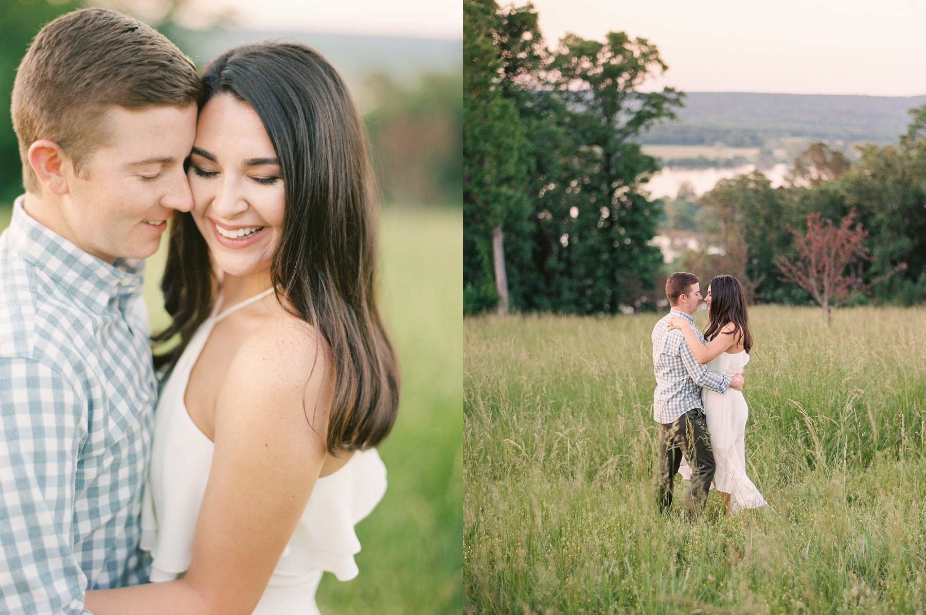 Moss-Mountain-Farms-Wedding-Arkansas_0347.jpg