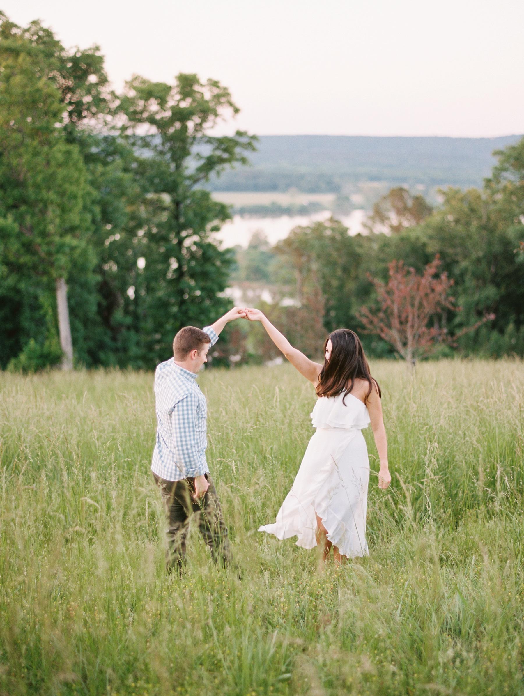 Moss-Mountain-Farms-Wedding-Arkansas_0350.jpg