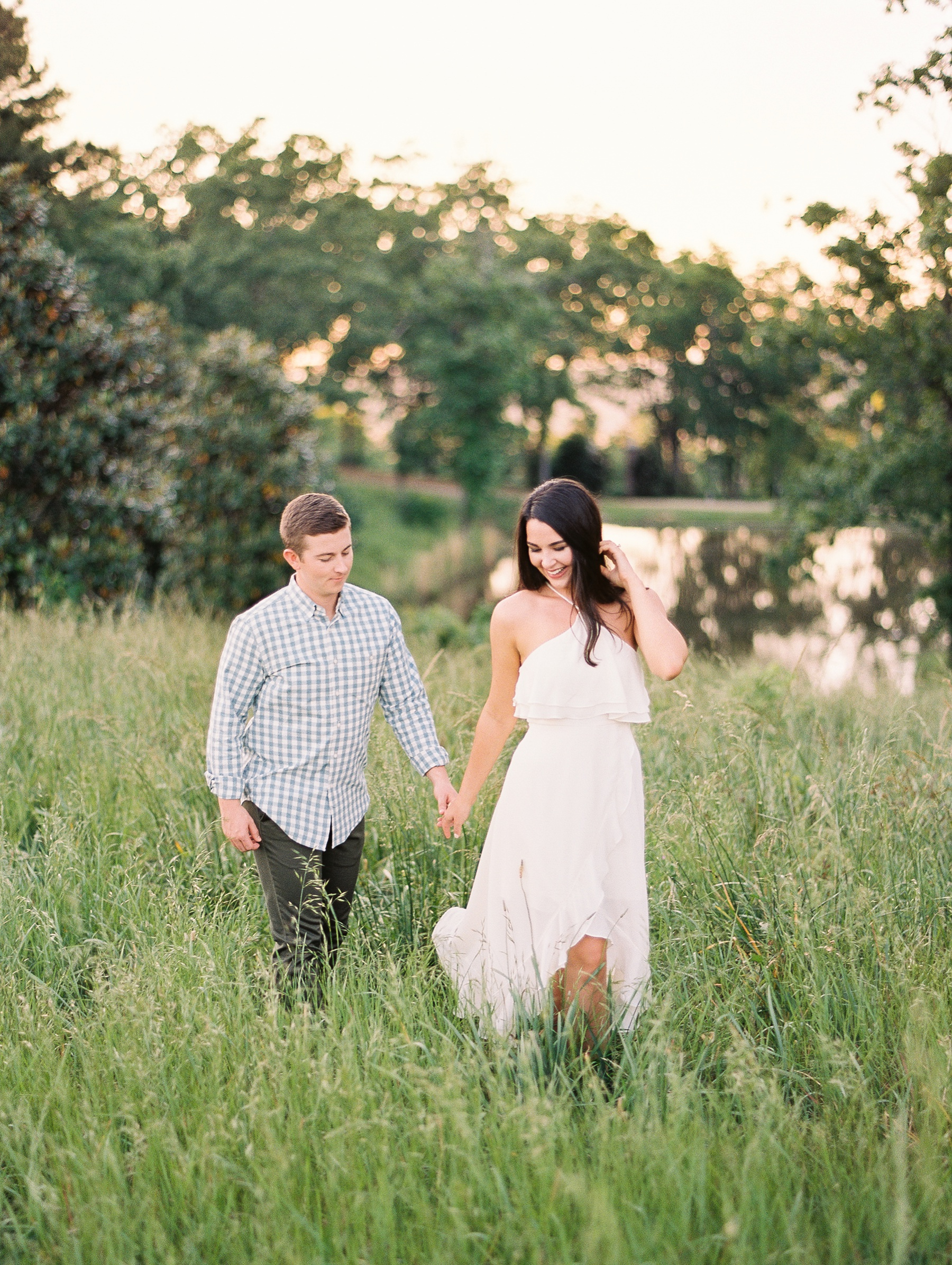 Moss-Mountain-Farms-Wedding-Arkansas_0352.jpg