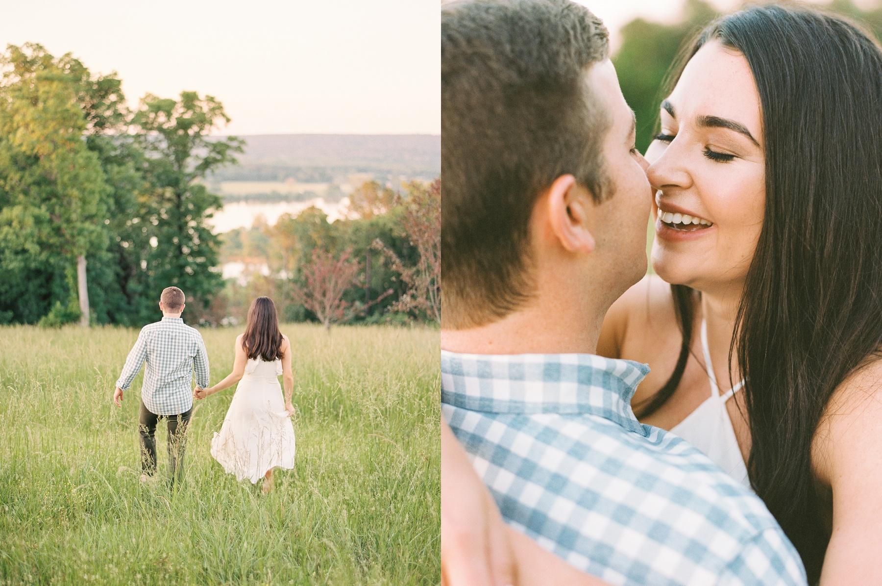 Moss-Mountain-Farms-Wedding-Arkansas_0354.jpg