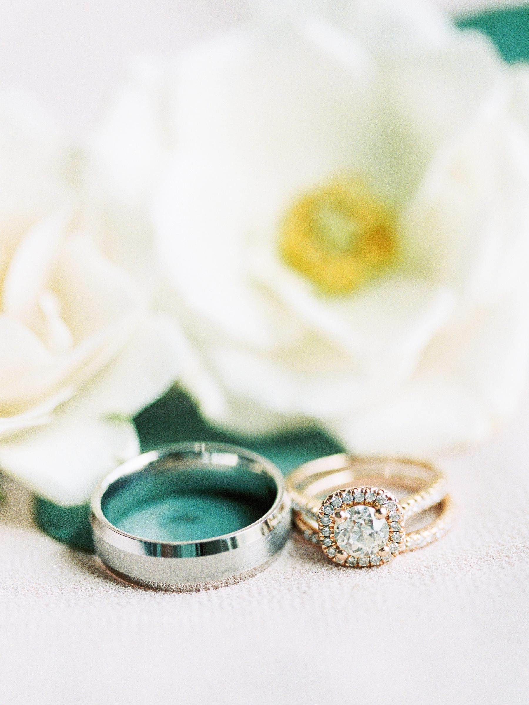 Tarp-Chapel-Tulsa-Oklahoma-Wedding-Photographer_0501.jpg