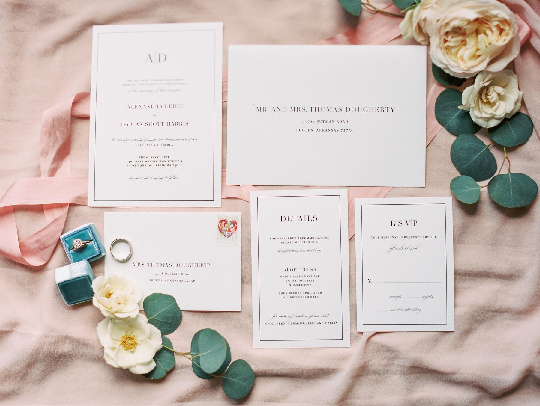 Tarp-Chapel-Tulsa-Oklahoma-Wedding-Photographer_0502.jpg