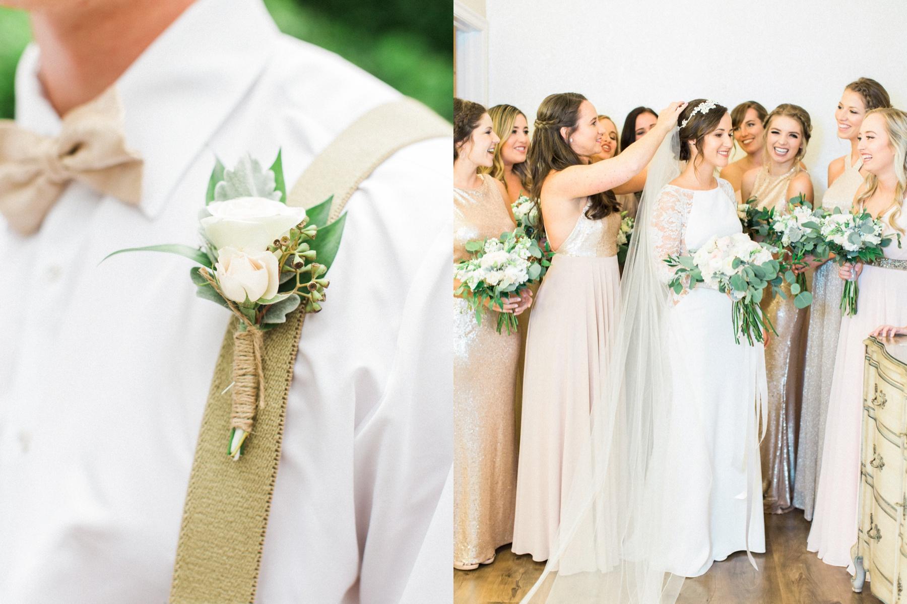 Tarp-Chapel-Tulsa-Oklahoma-Wedding-Photographer_0511.jpg