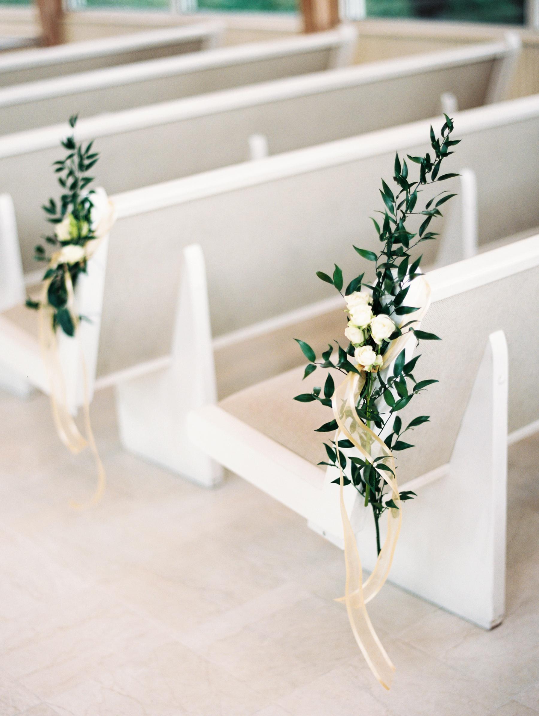 Tarp-Chapel-Tulsa-Oklahoma-Wedding-Photographer_0512.jpg