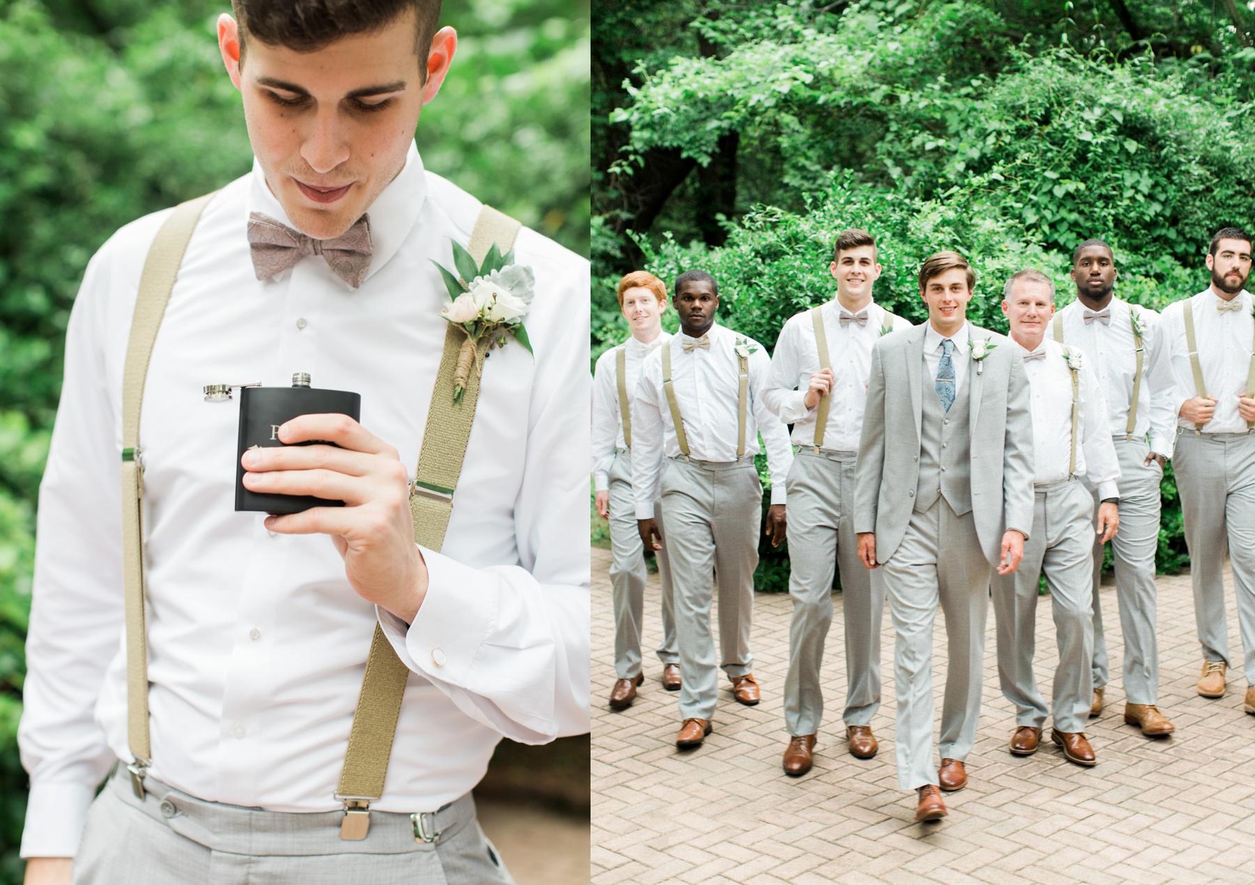 Tarp-Chapel-Tulsa-Oklahoma-Wedding-Photographer_0518.jpg