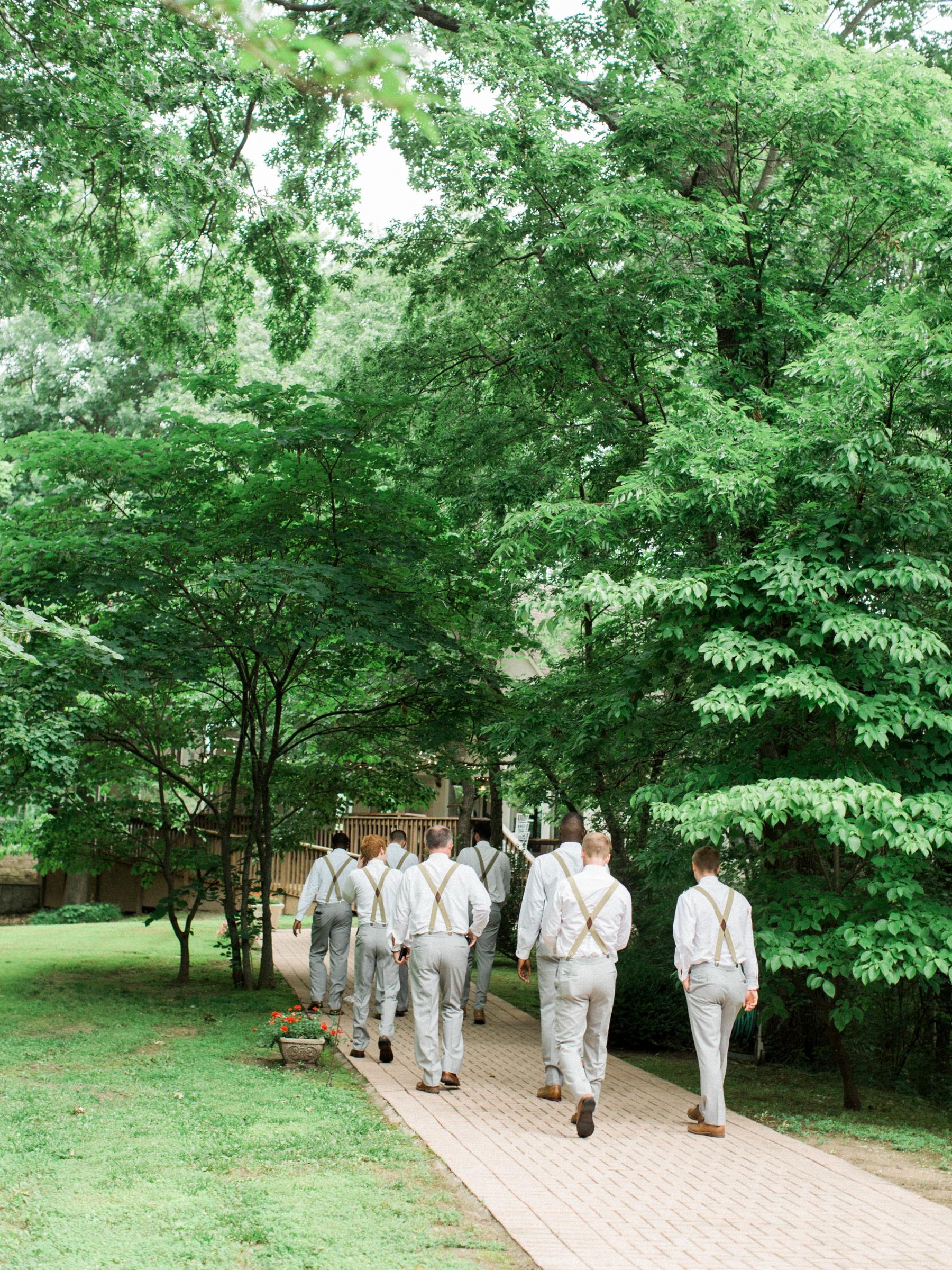 Tarp-Chapel-Tulsa-Oklahoma-Wedding-Photographer_0519.jpg