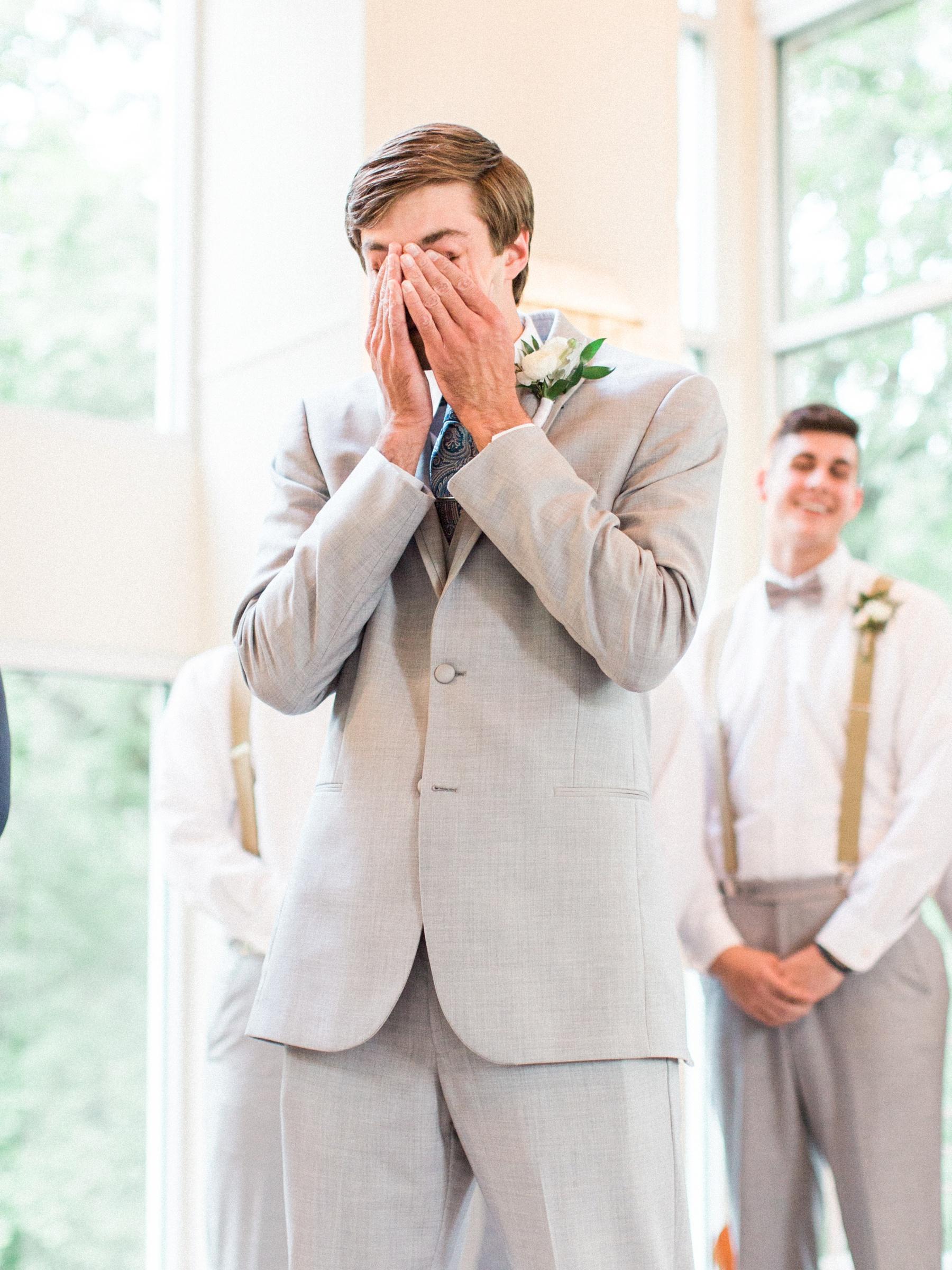 Tarp-Chapel-Tulsa-Oklahoma-Wedding-Photographer_0520.jpg