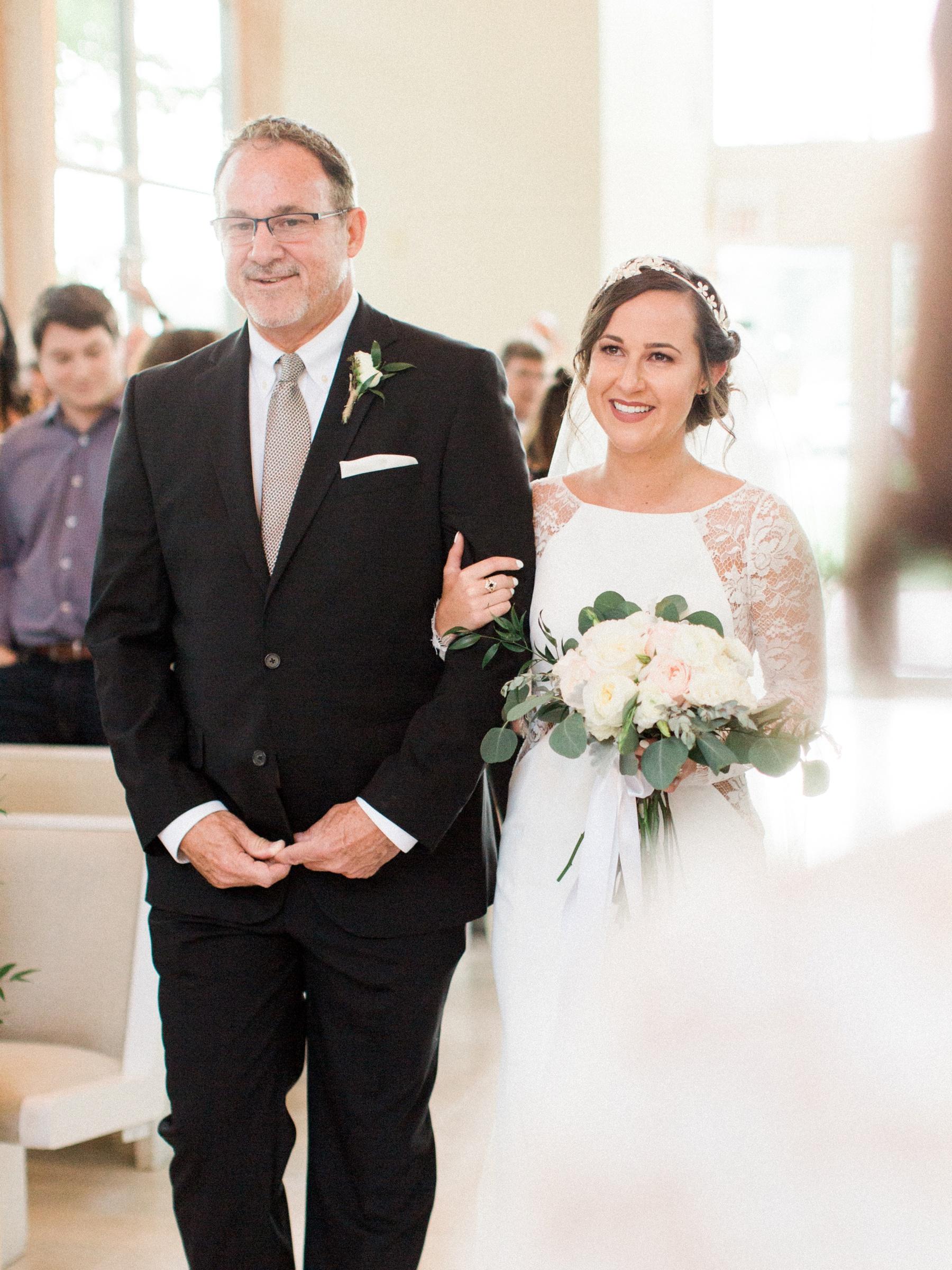 Tarp-Chapel-Tulsa-Oklahoma-Wedding-Photographer_0521.jpg