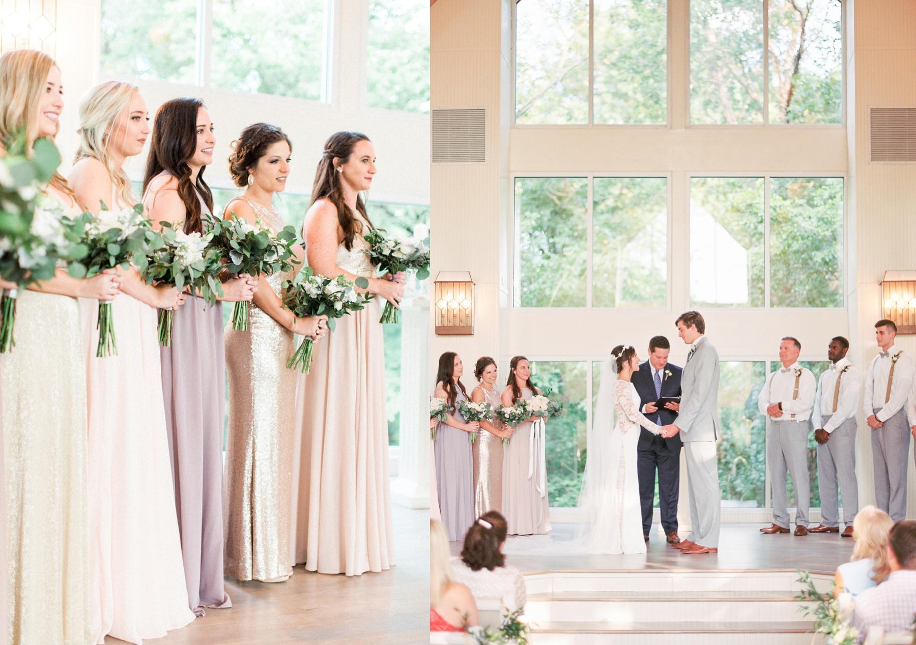 Tarp-Chapel-Tulsa-Oklahoma-Wedding-Photographer_0522.jpg