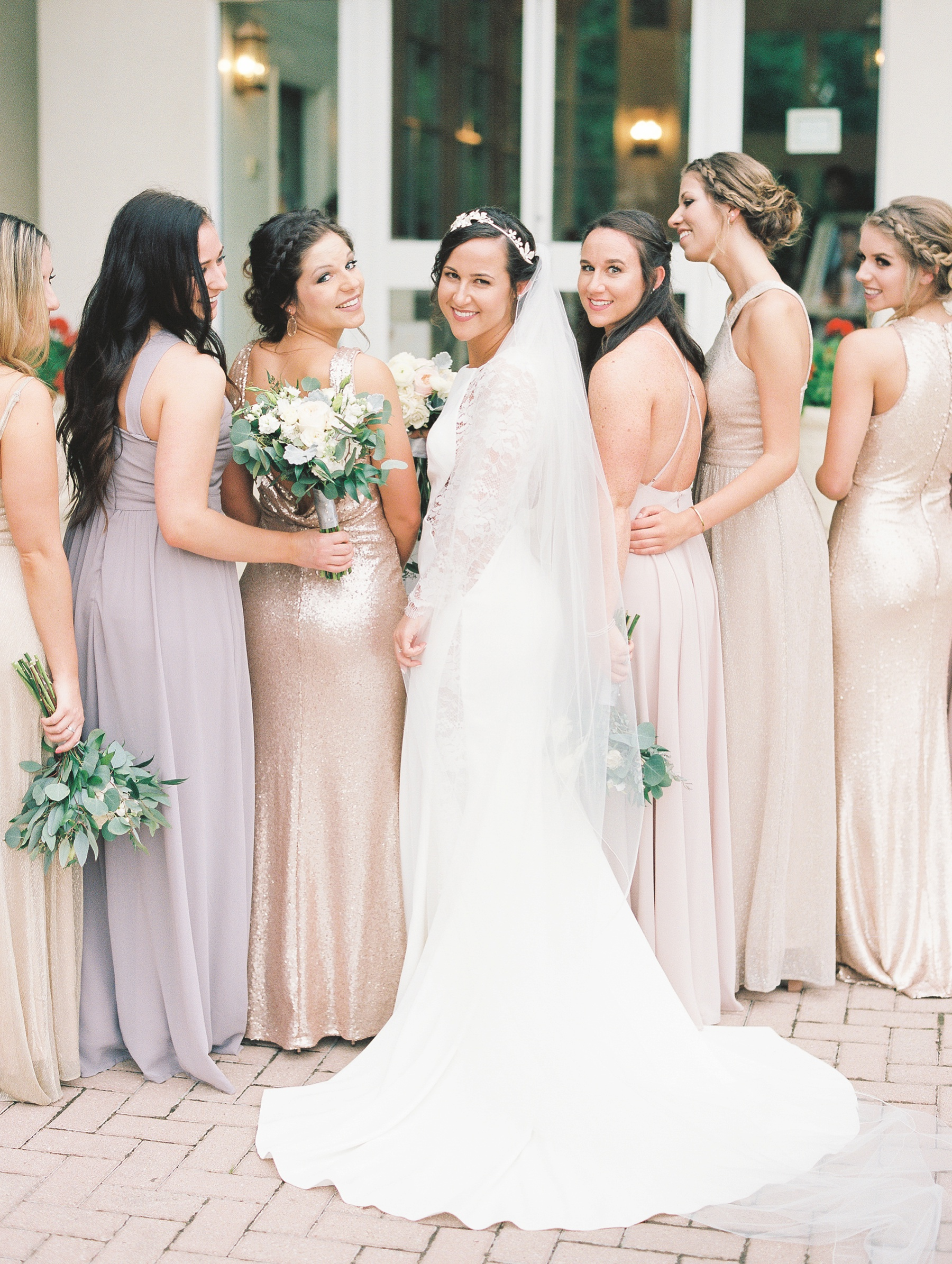 Tarp-Chapel-Tulsa-Oklahoma-Wedding-Photographer_0523.jpg