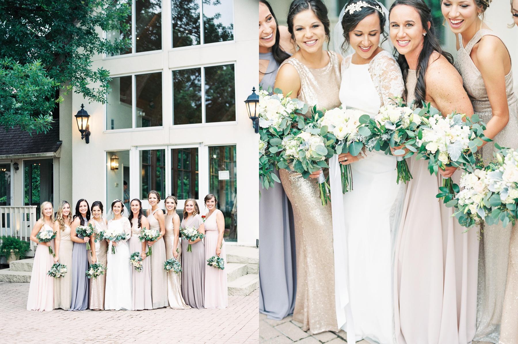 Tarp-Chapel-Tulsa-Oklahoma-Wedding-Photographer_0524.jpg