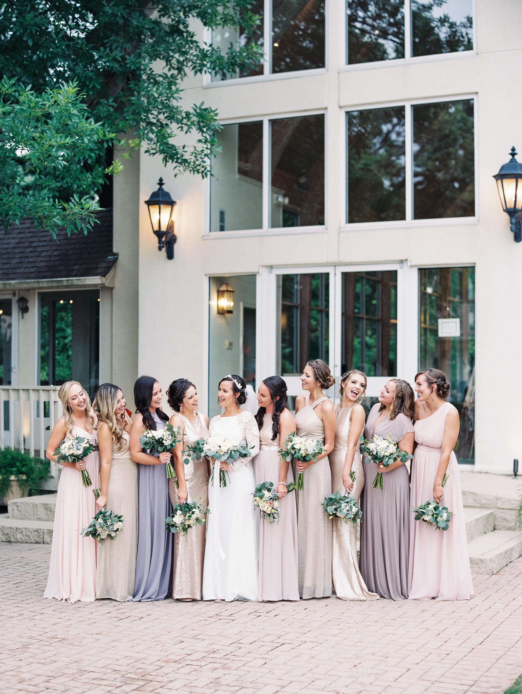 Tarp-Chapel-Tulsa-Oklahoma-Wedding-Photographer_0526.jpg