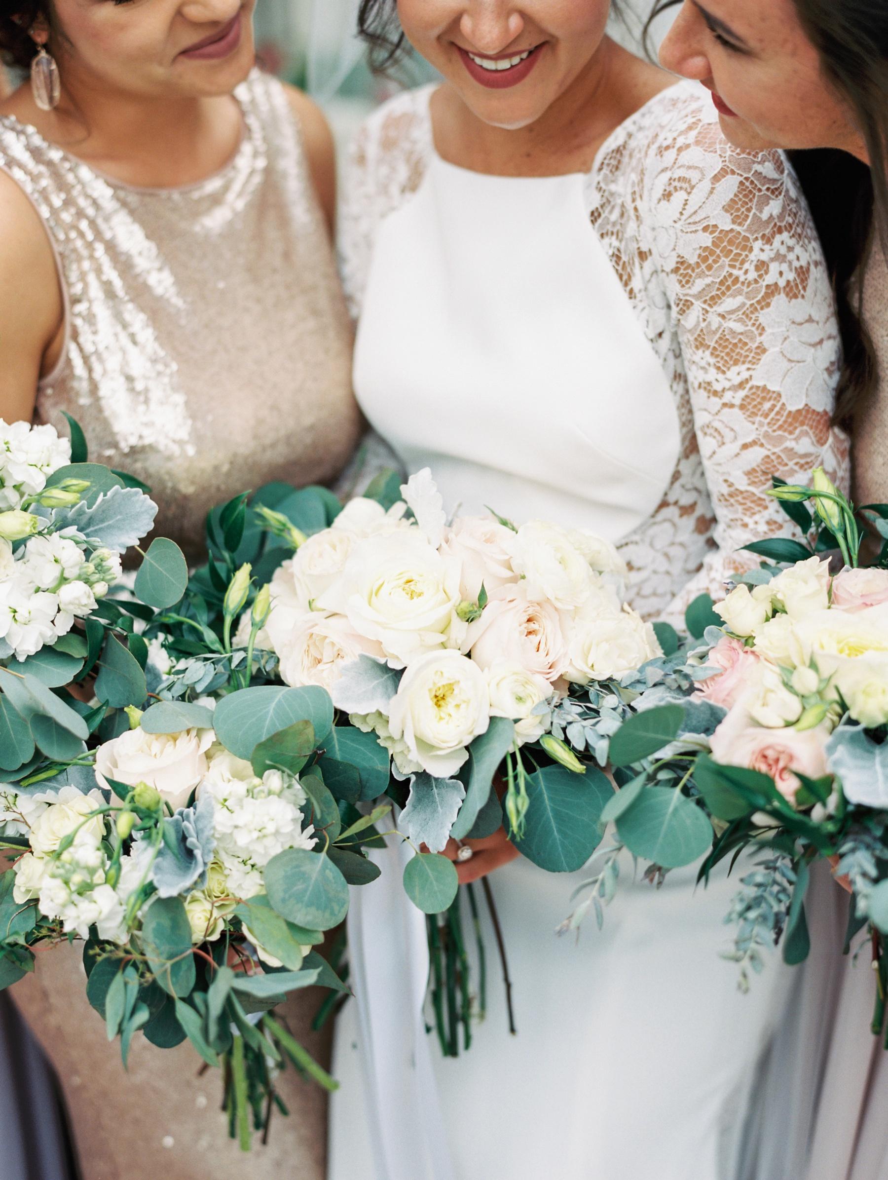 Tarp-Chapel-Tulsa-Oklahoma-Wedding-Photographer_0527.jpg