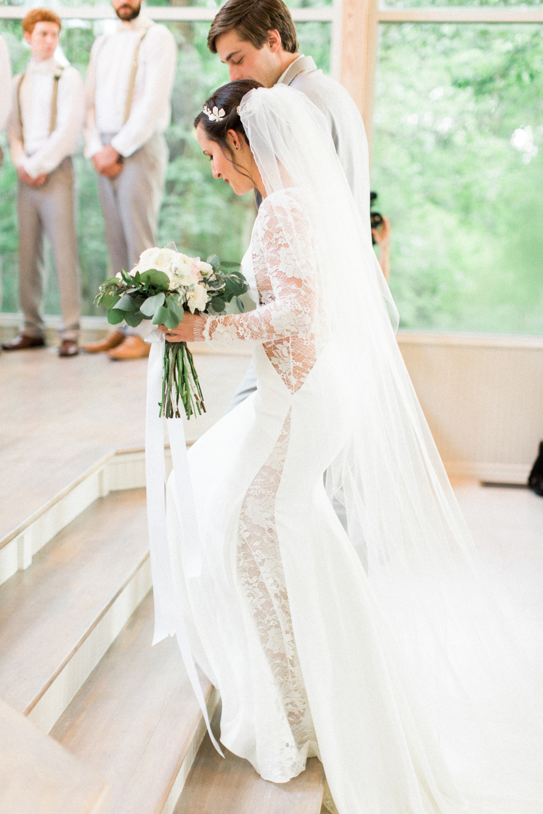 Tarp-Chapel-Tulsa-Oklahoma-Wedding-Photographer_0529.jpg
