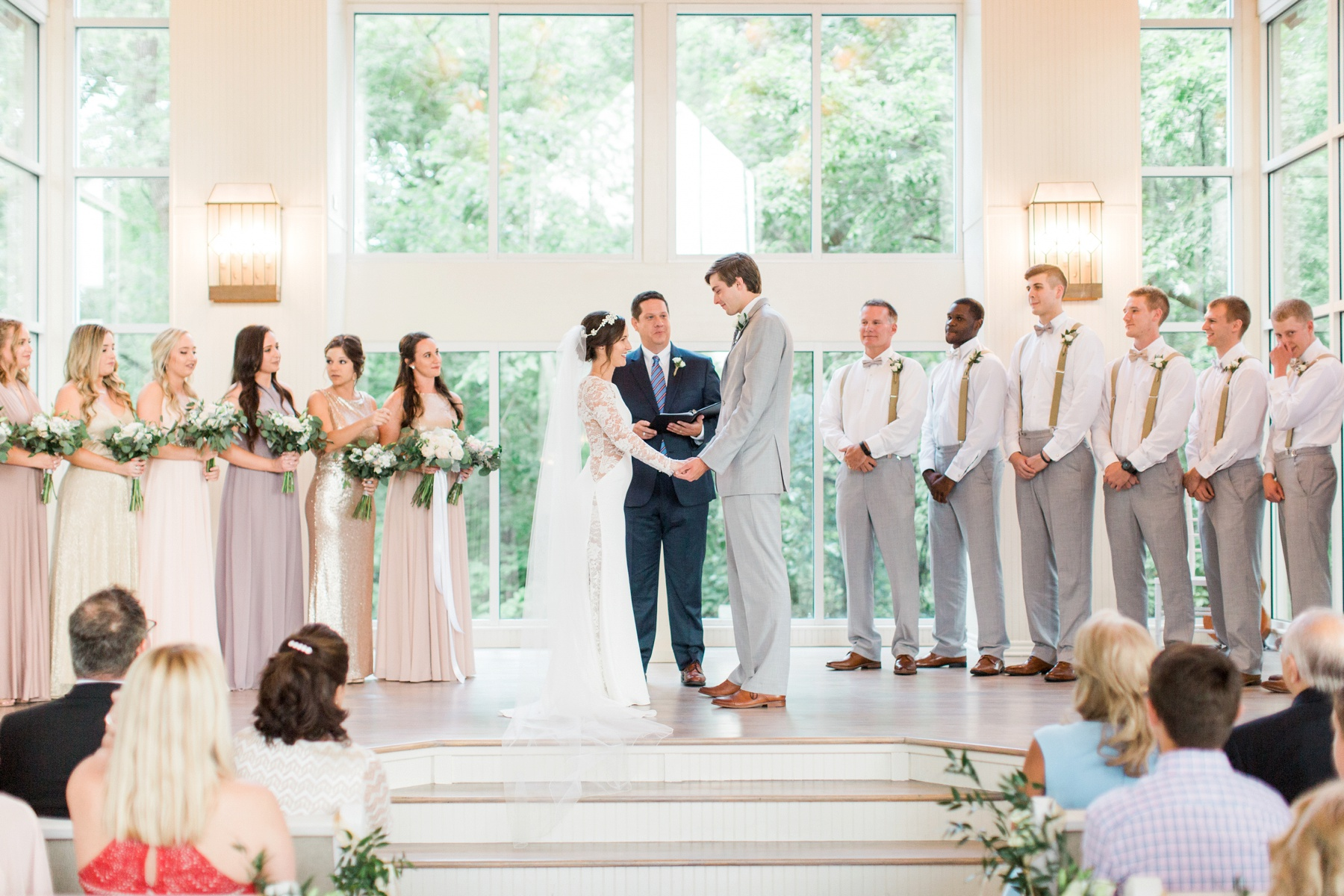 Tarp-Chapel-Tulsa-Oklahoma-Wedding-Photographer_0530.jpg