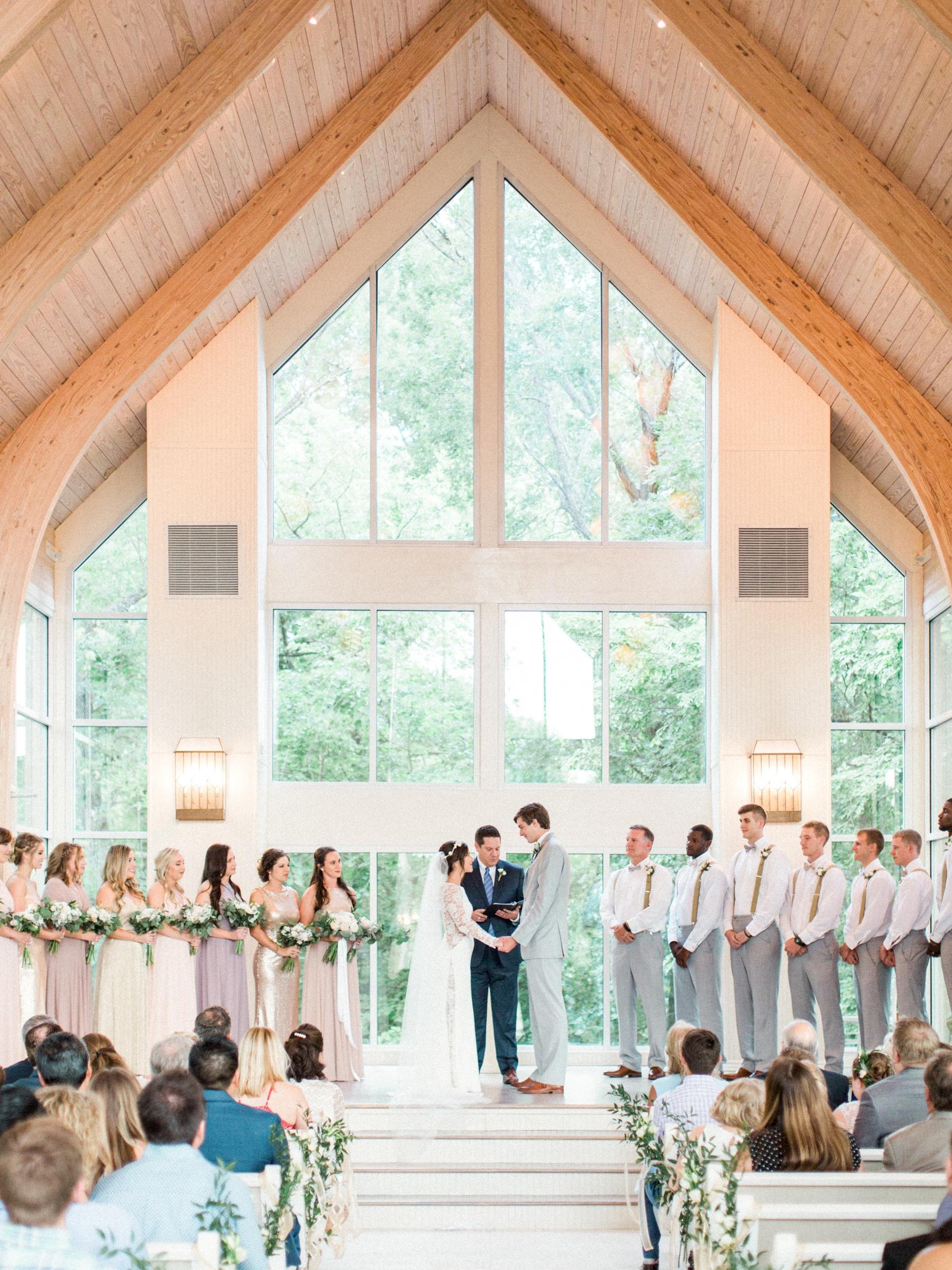 Tarp-Chapel-Tulsa-Oklahoma-Wedding-Photographer_0531.jpg