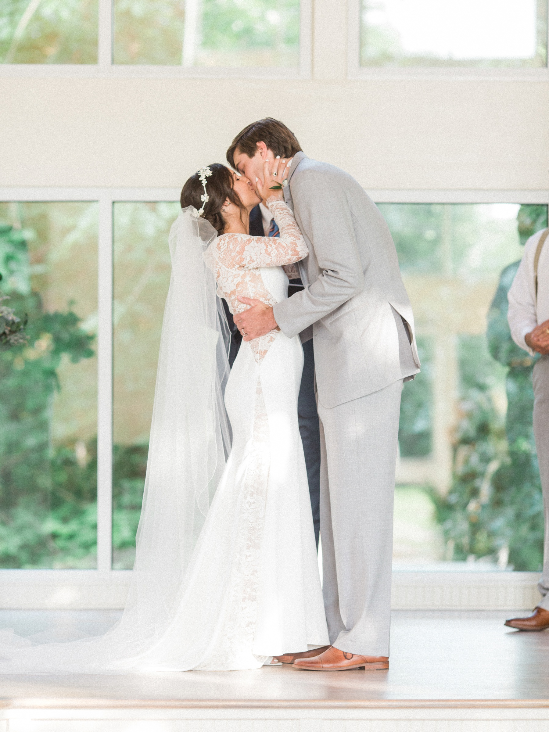 Tarp-Chapel-Tulsa-Oklahoma-Wedding-Photographer_0533.jpg