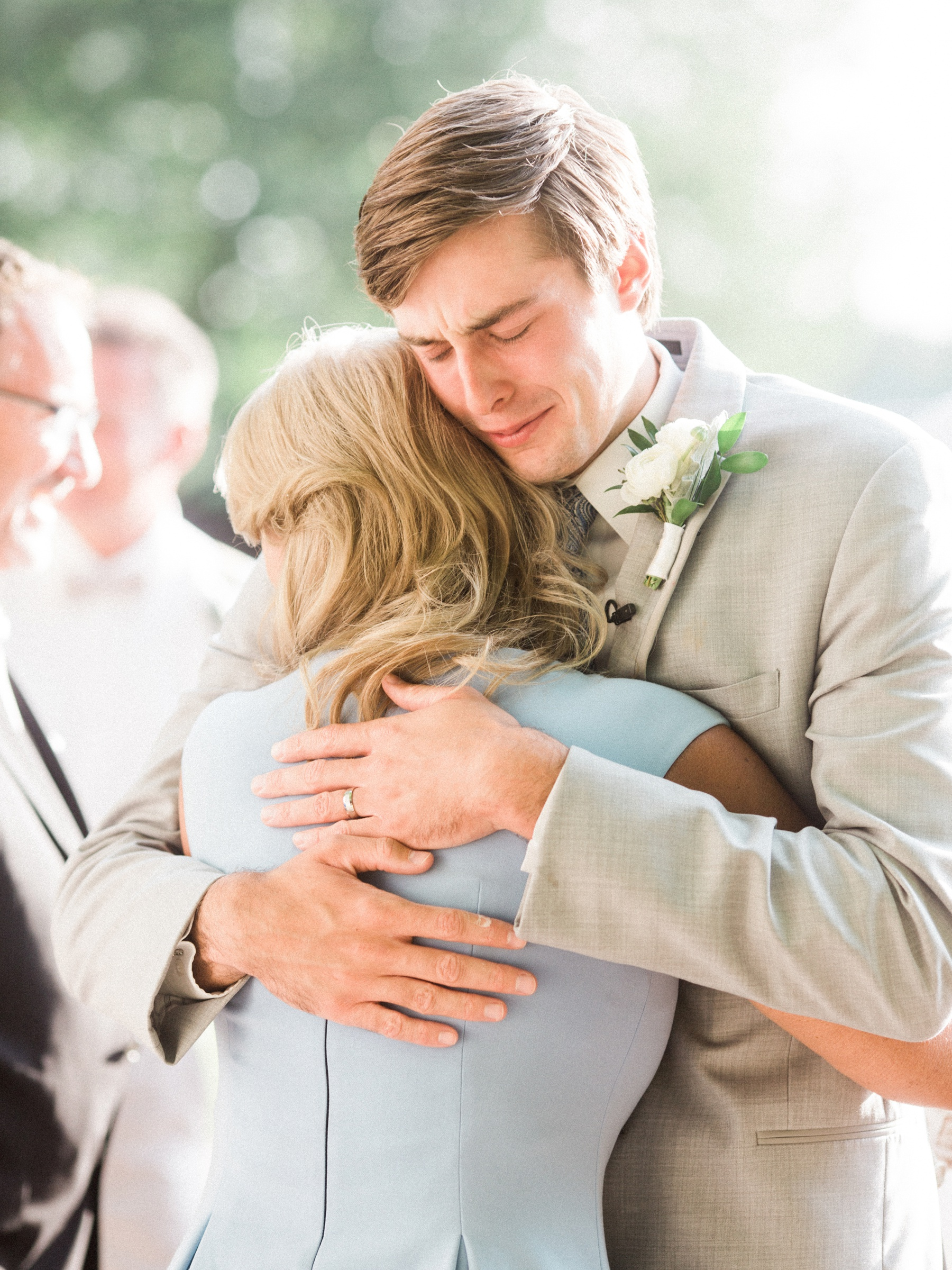 Tarp-Chapel-Tulsa-Oklahoma-Wedding-Photographer_0534.jpg