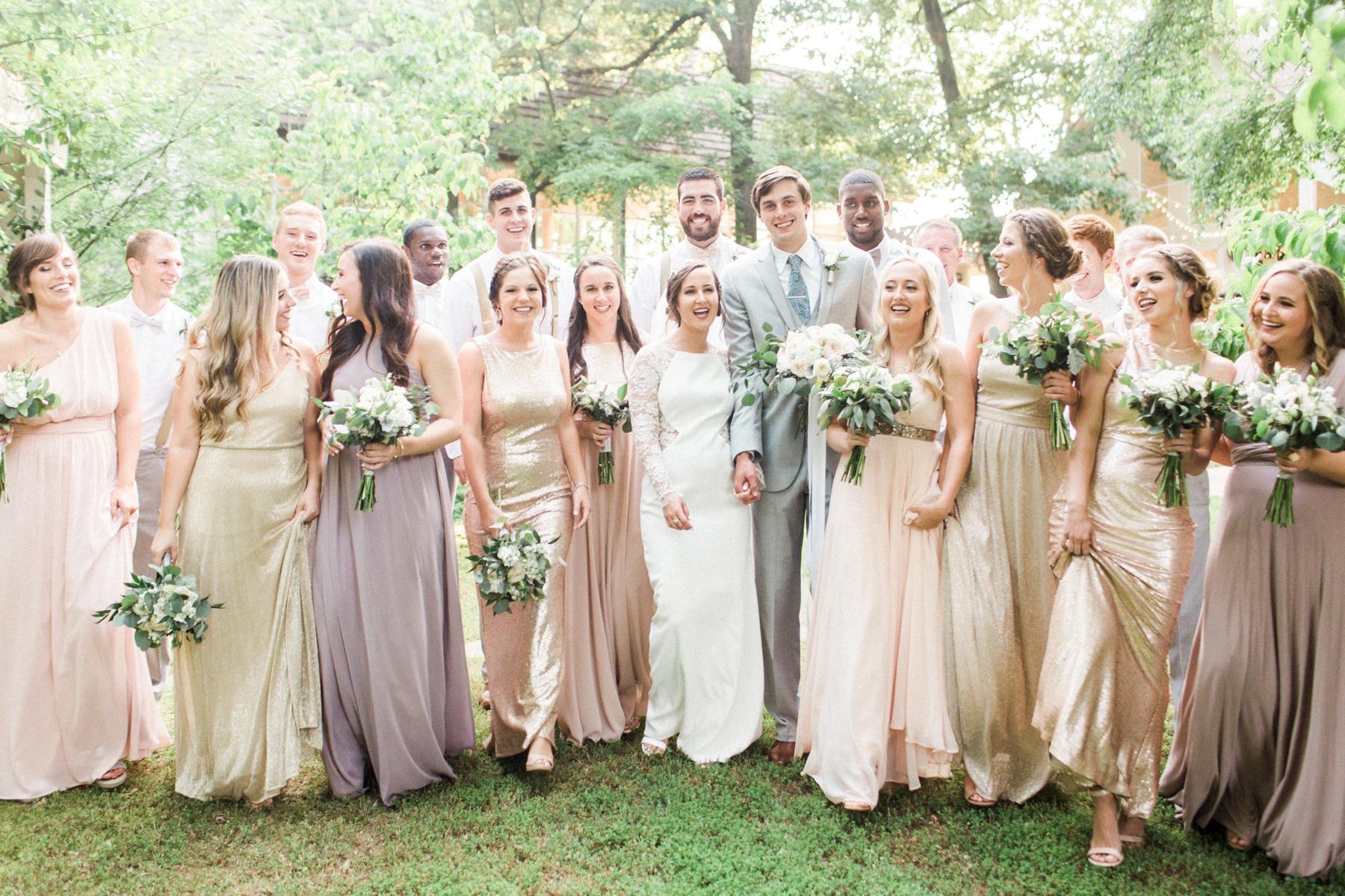 Tarp-Chapel-Tulsa-Oklahoma-Wedding-Photographer_0537.jpg