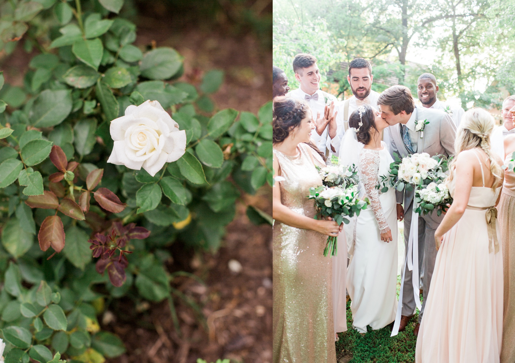 Tarp-Chapel-Tulsa-Oklahoma-Wedding-Photographer_0538.jpg