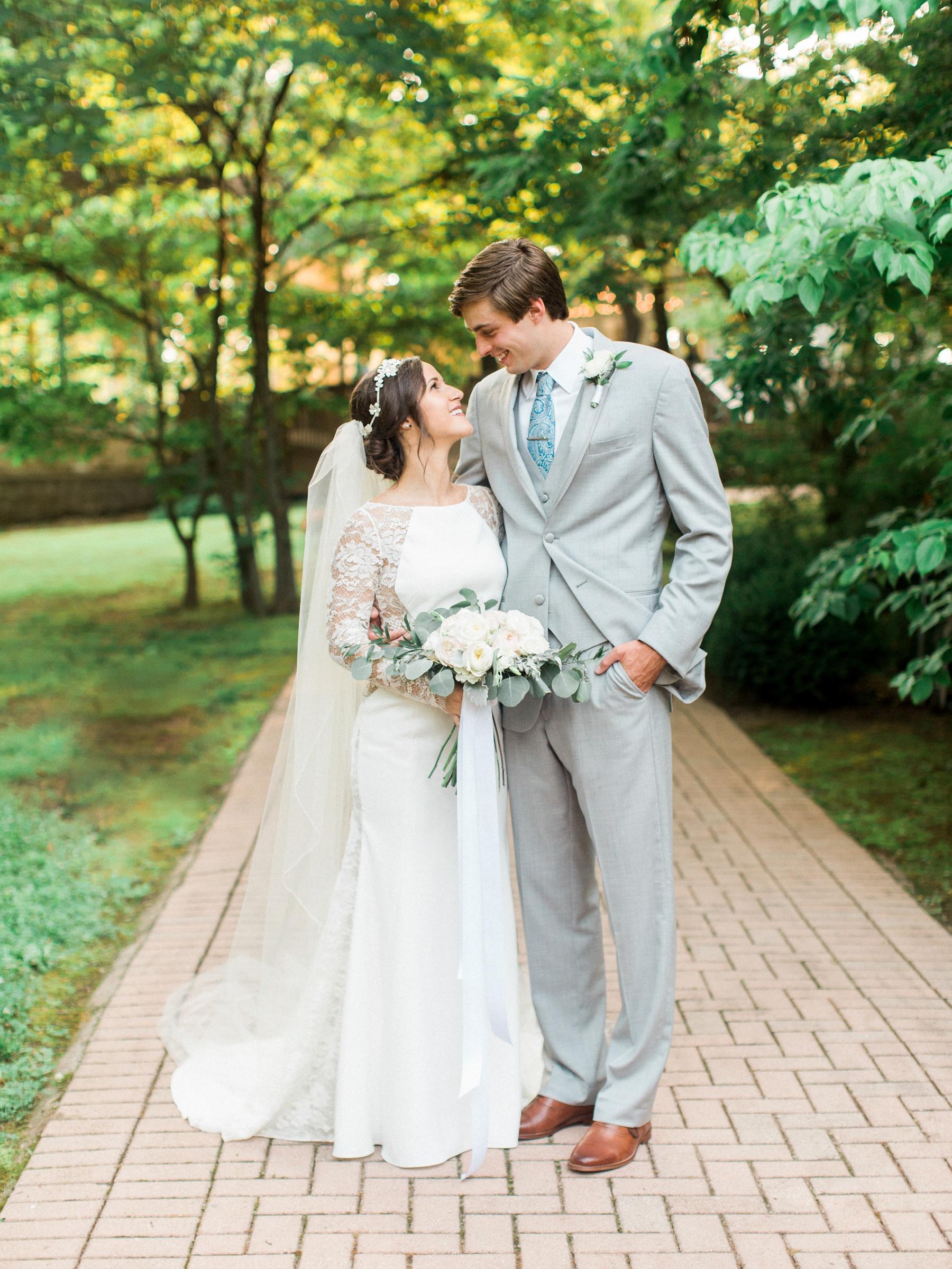 Tarp-Chapel-Tulsa-Oklahoma-Wedding-Photographer_0539.jpg