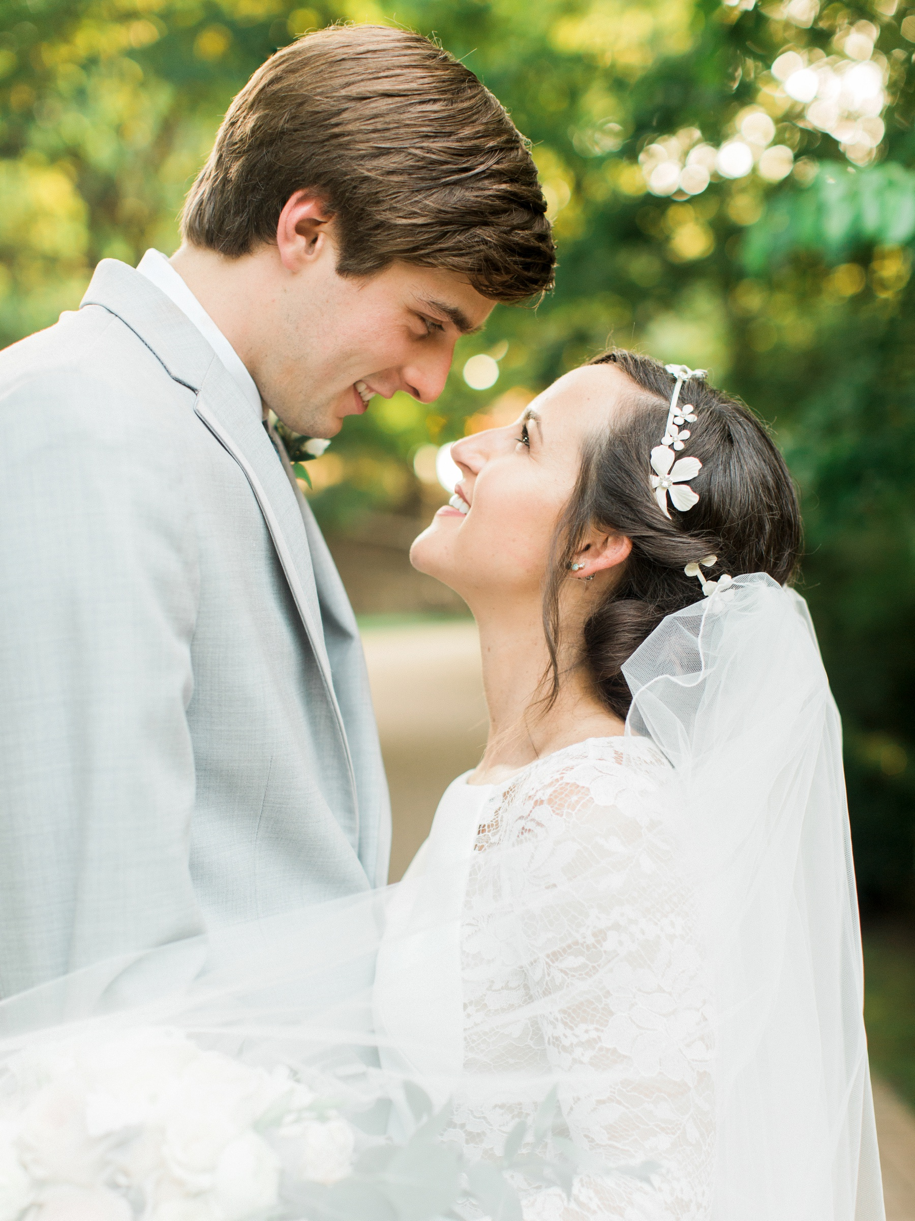 Tarp-Chapel-Tulsa-Oklahoma-Wedding-Photographer_0542.jpg