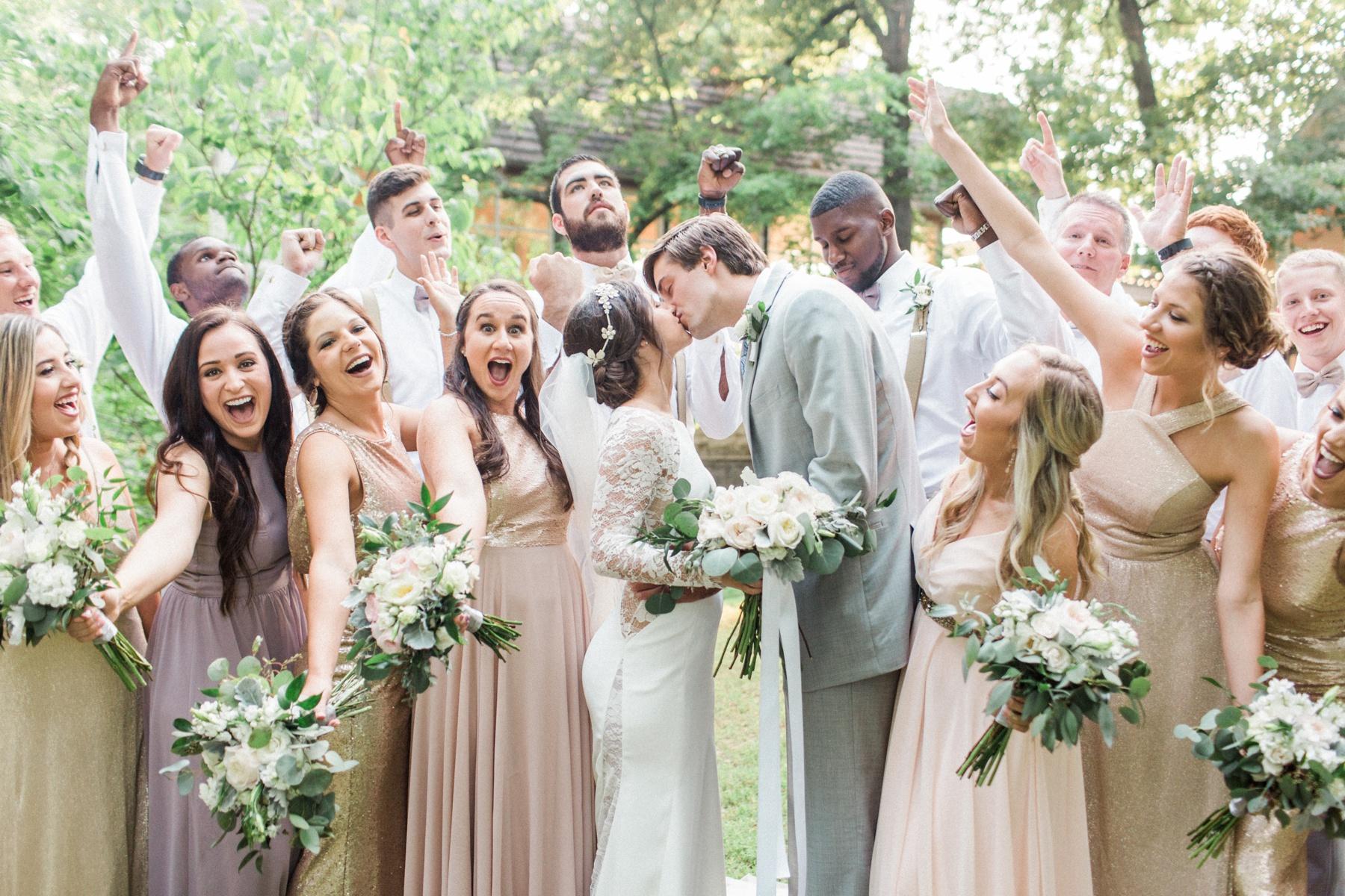 Tarp-Chapel-Tulsa-Oklahoma-Wedding-Photographer_0541.jpg