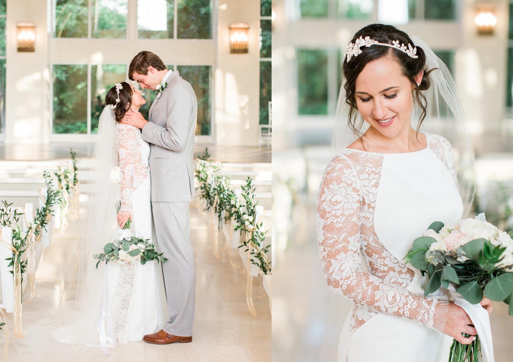 Tarp-Chapel-Tulsa-Oklahoma-Wedding-Photographer_0543.jpg